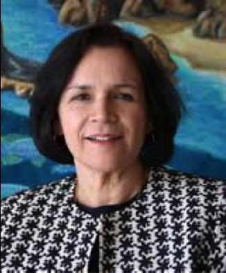 Yvette Irving.png