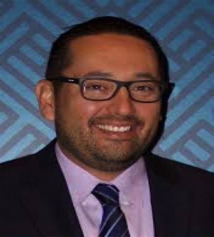 Dr Caesar Morales.png