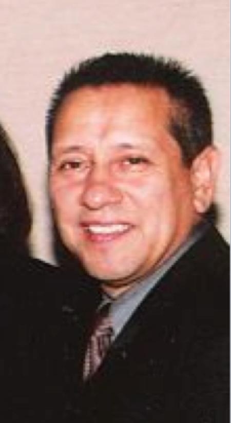 Arturo Delgado.png