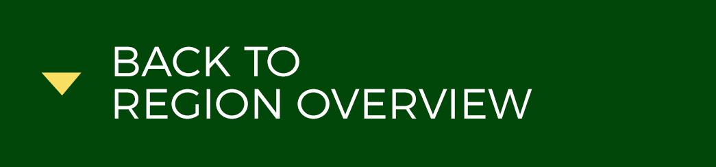 BackTo_RegionOverview.jpg