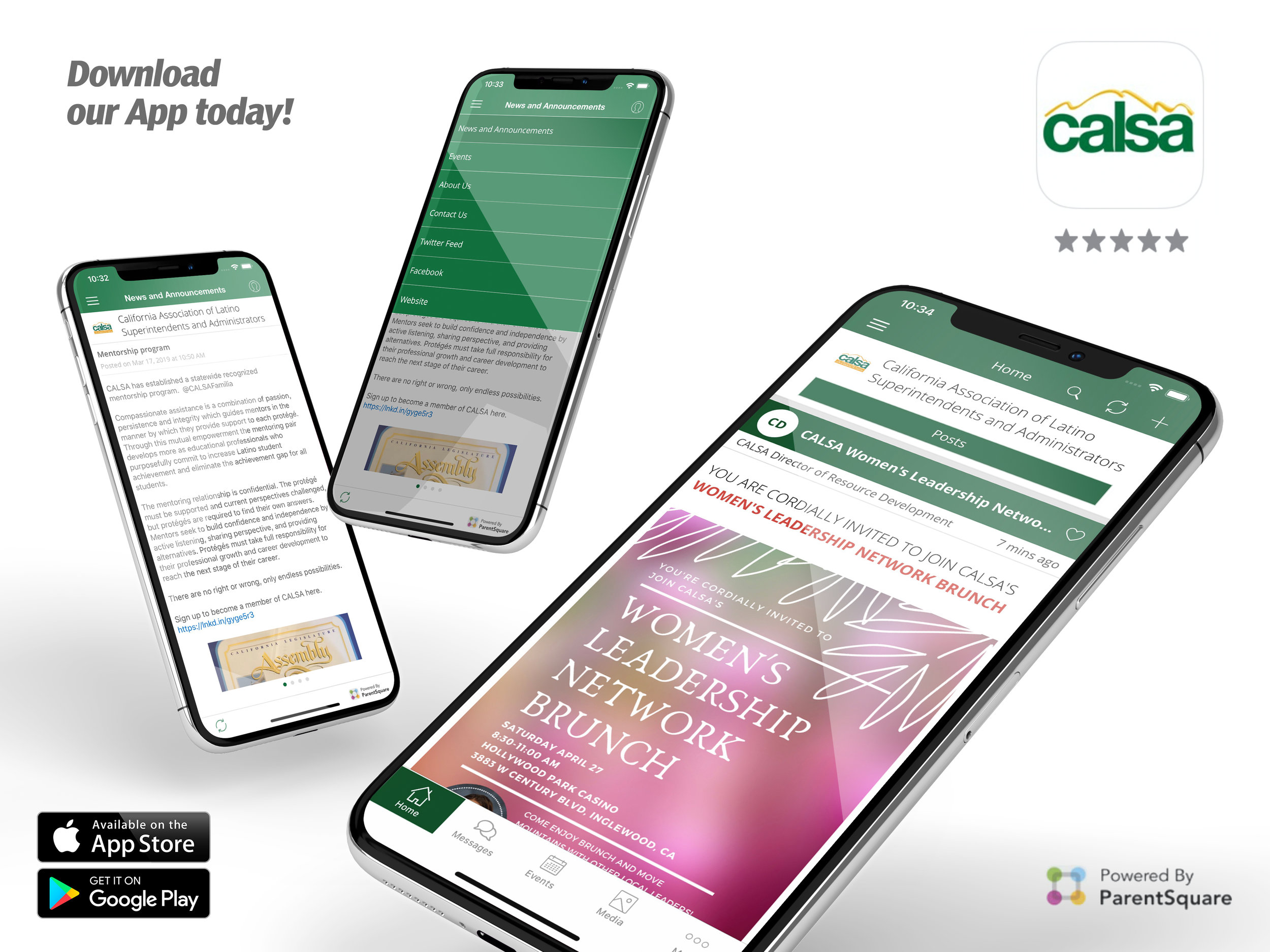 CALSA App.jpg