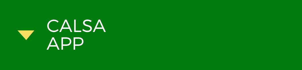 CALSAapp_Button.jpg