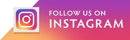 Instagram_SocialButton.jpg
