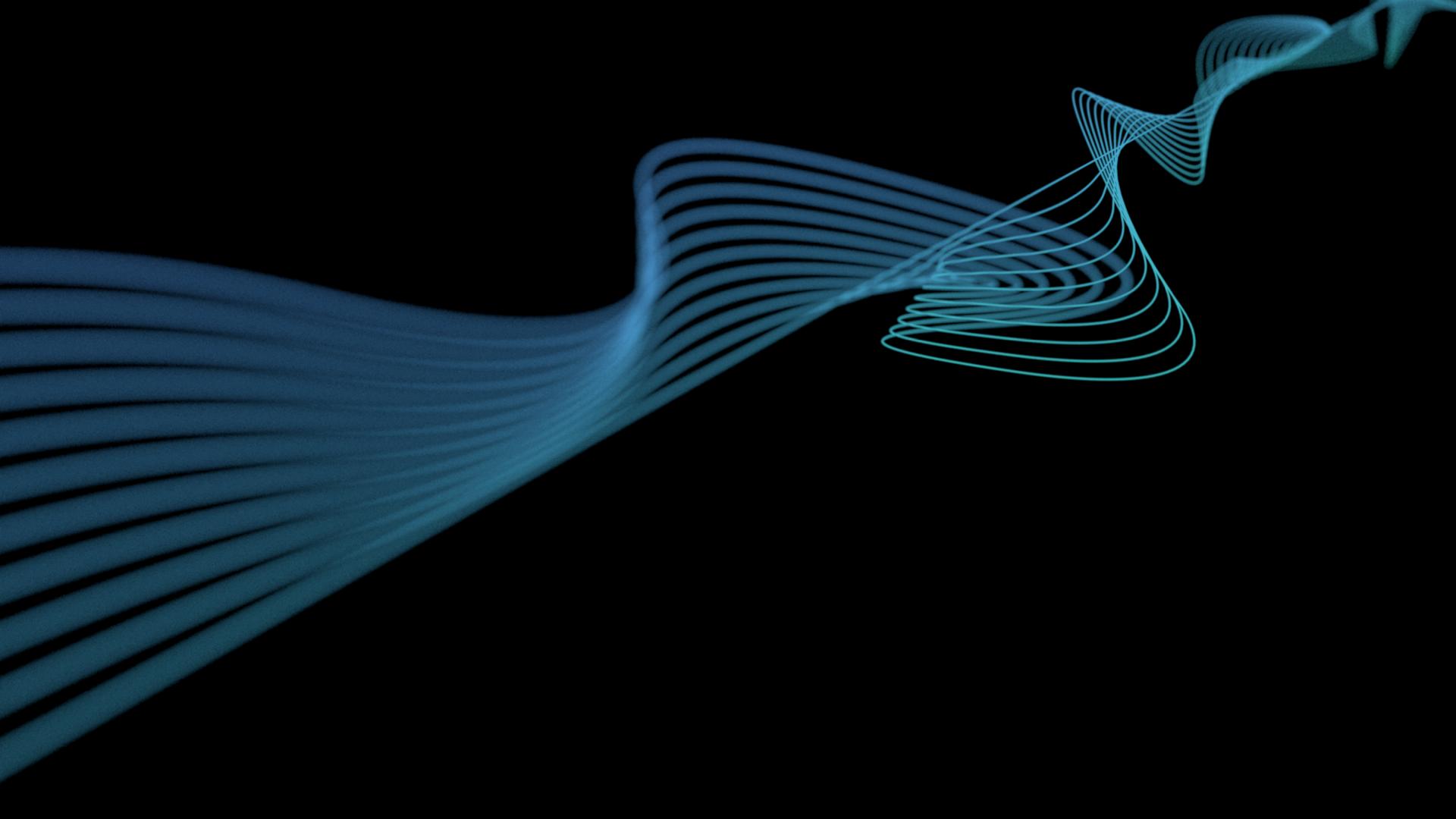 Cylance_lines_rnd05.png