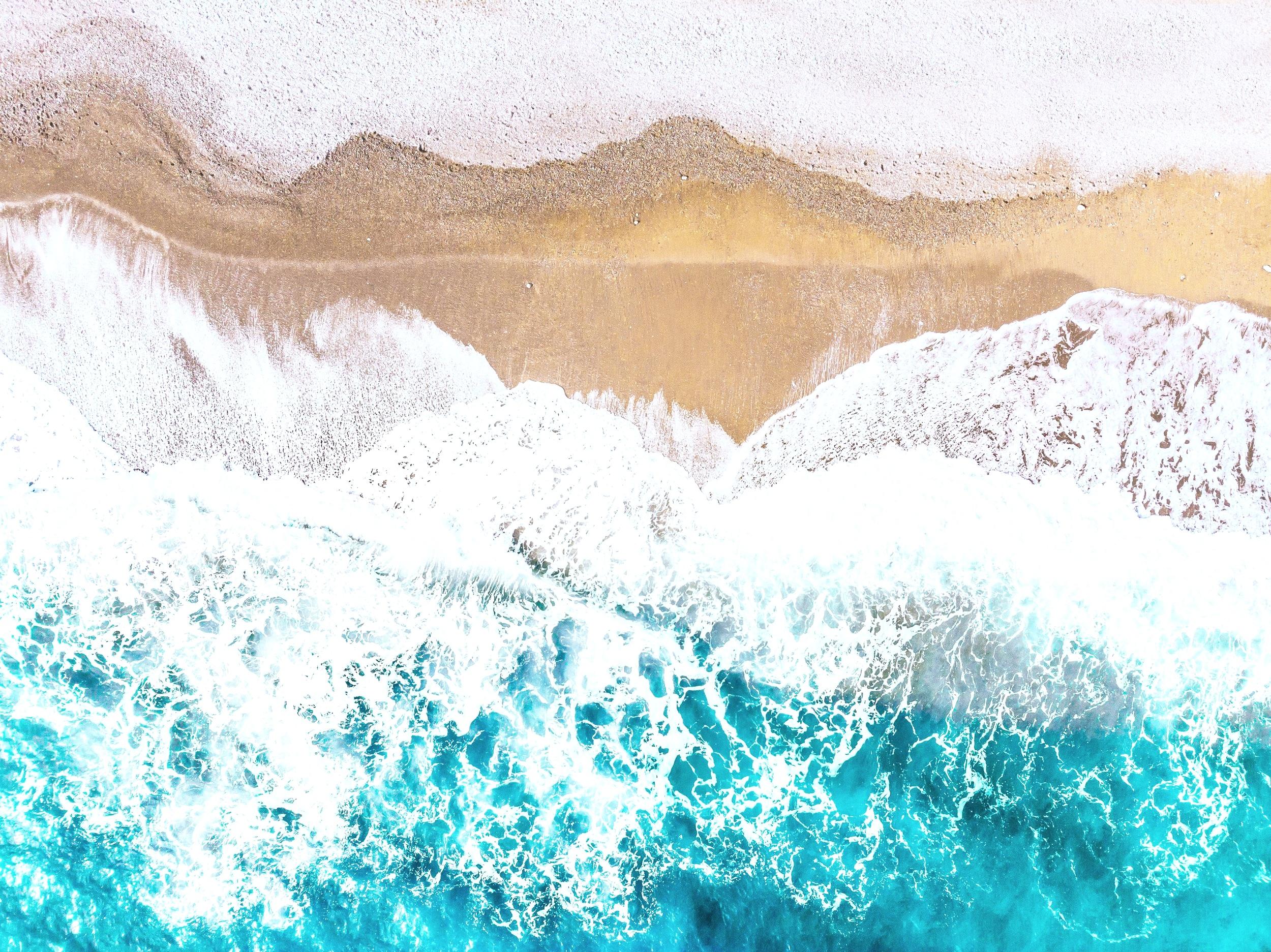 Dentist+Northern+Beaches+Newport+Sydney