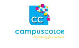 campus-color-logo.jpg