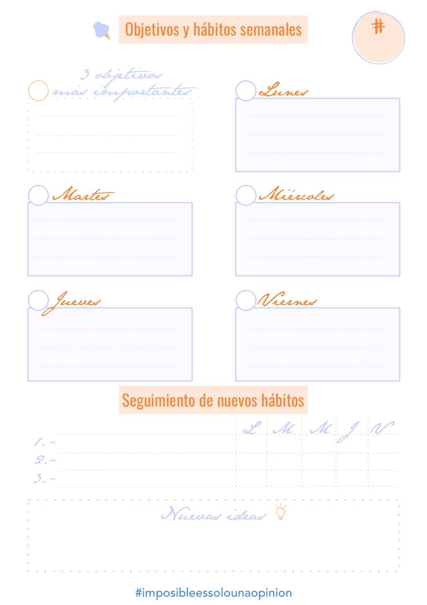 Objetivos Semanales.jpg
