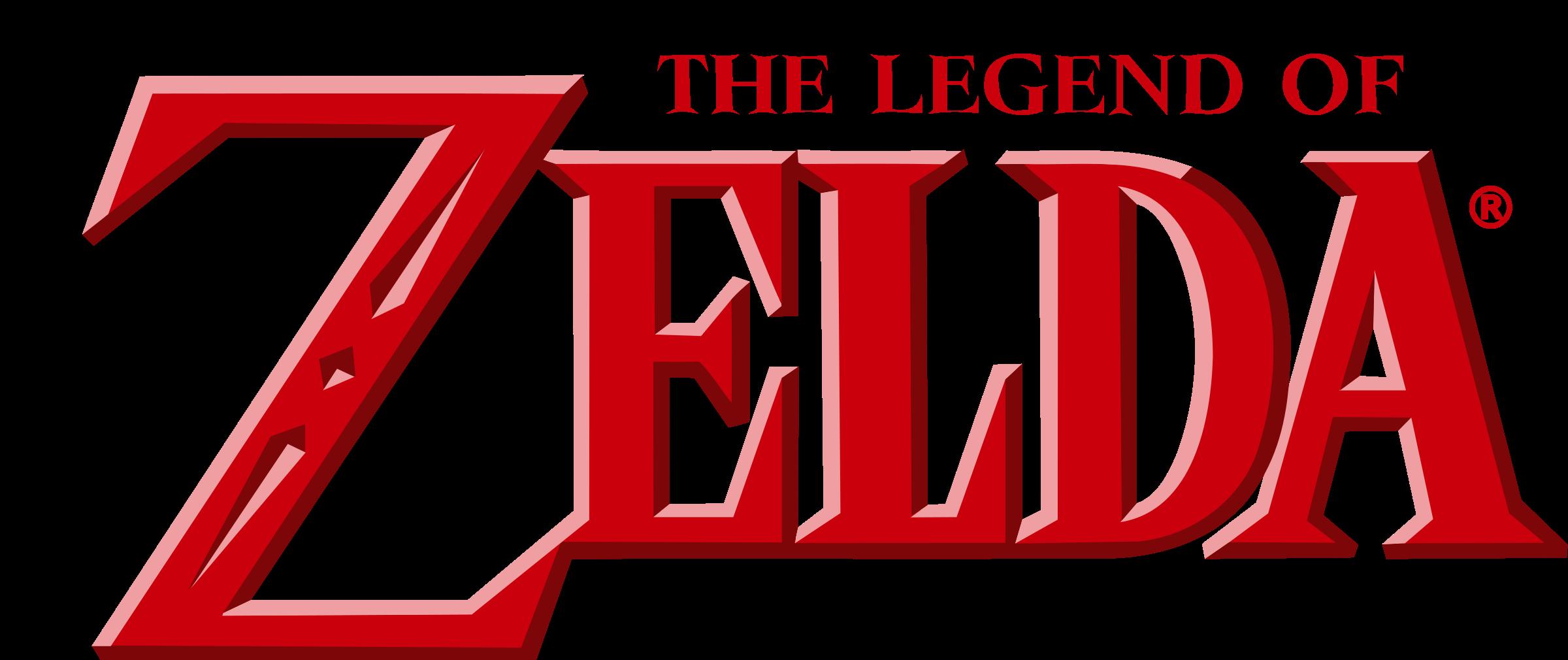 zelda-logo-png-transparent.png