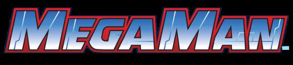 megaman-animatedseries-logo.png