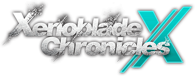 Xenoblade-Chronicles-X-Logo.png