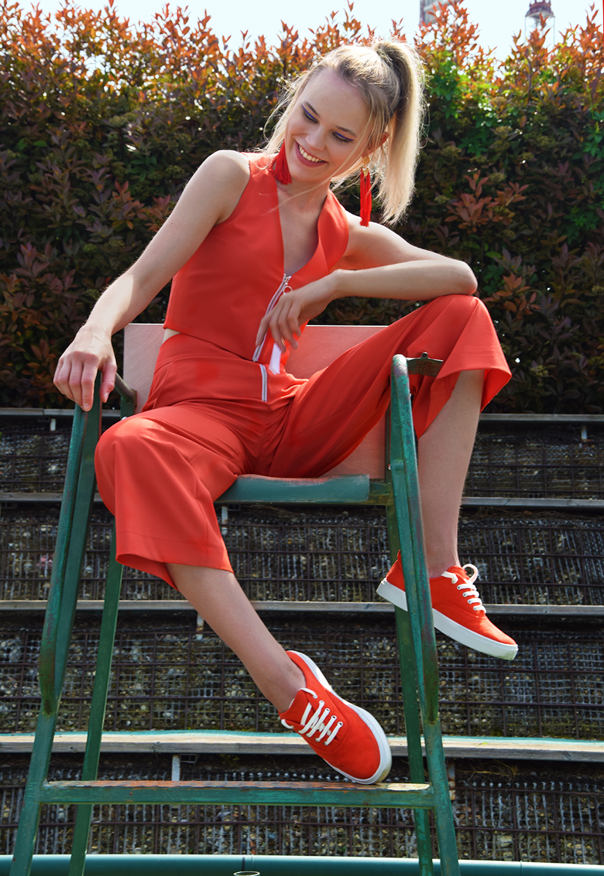 5 o Desire Trousers in Tomato Red.jpg