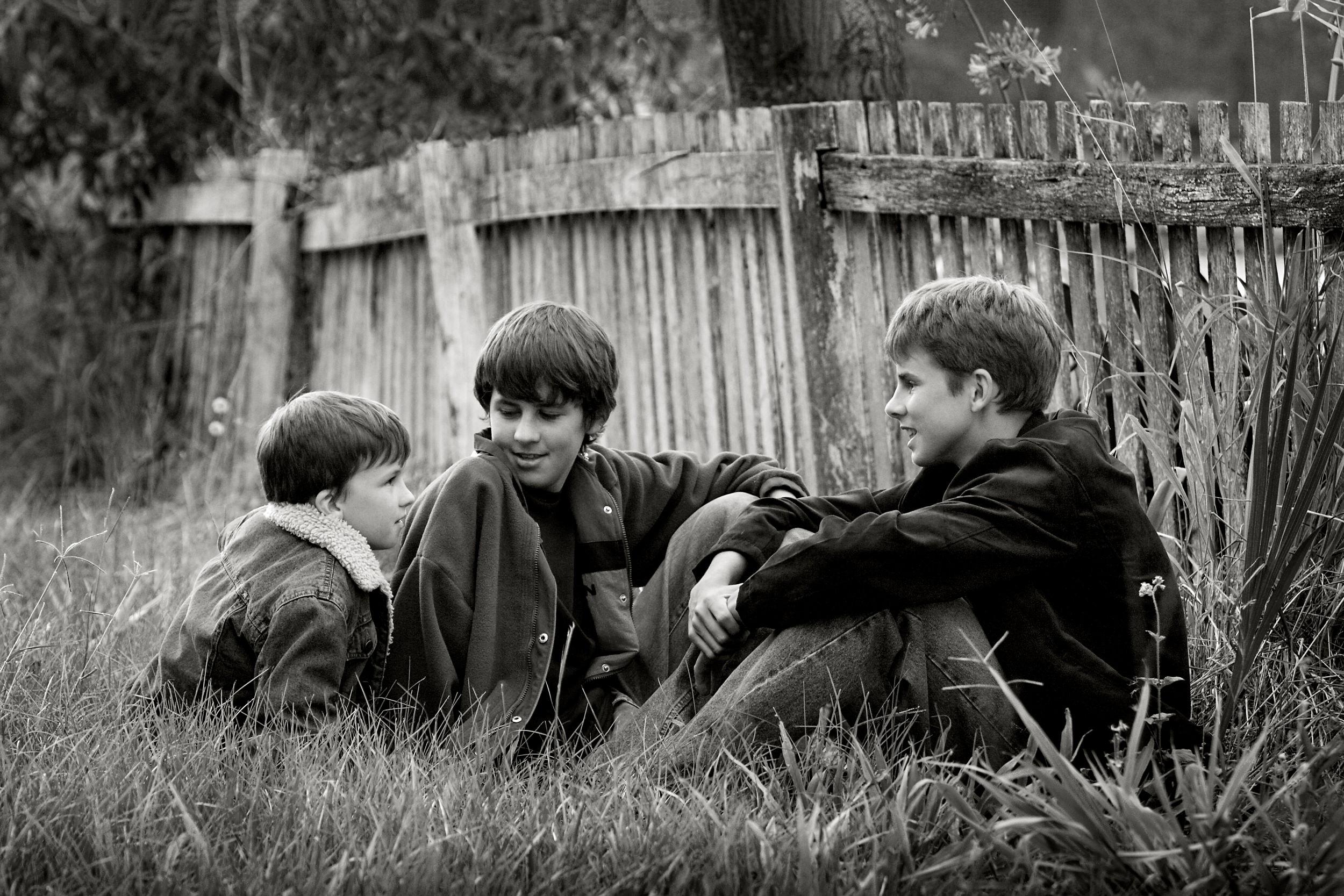 brothers-kids-portraits-interactive-portraits-natural-light.jpg