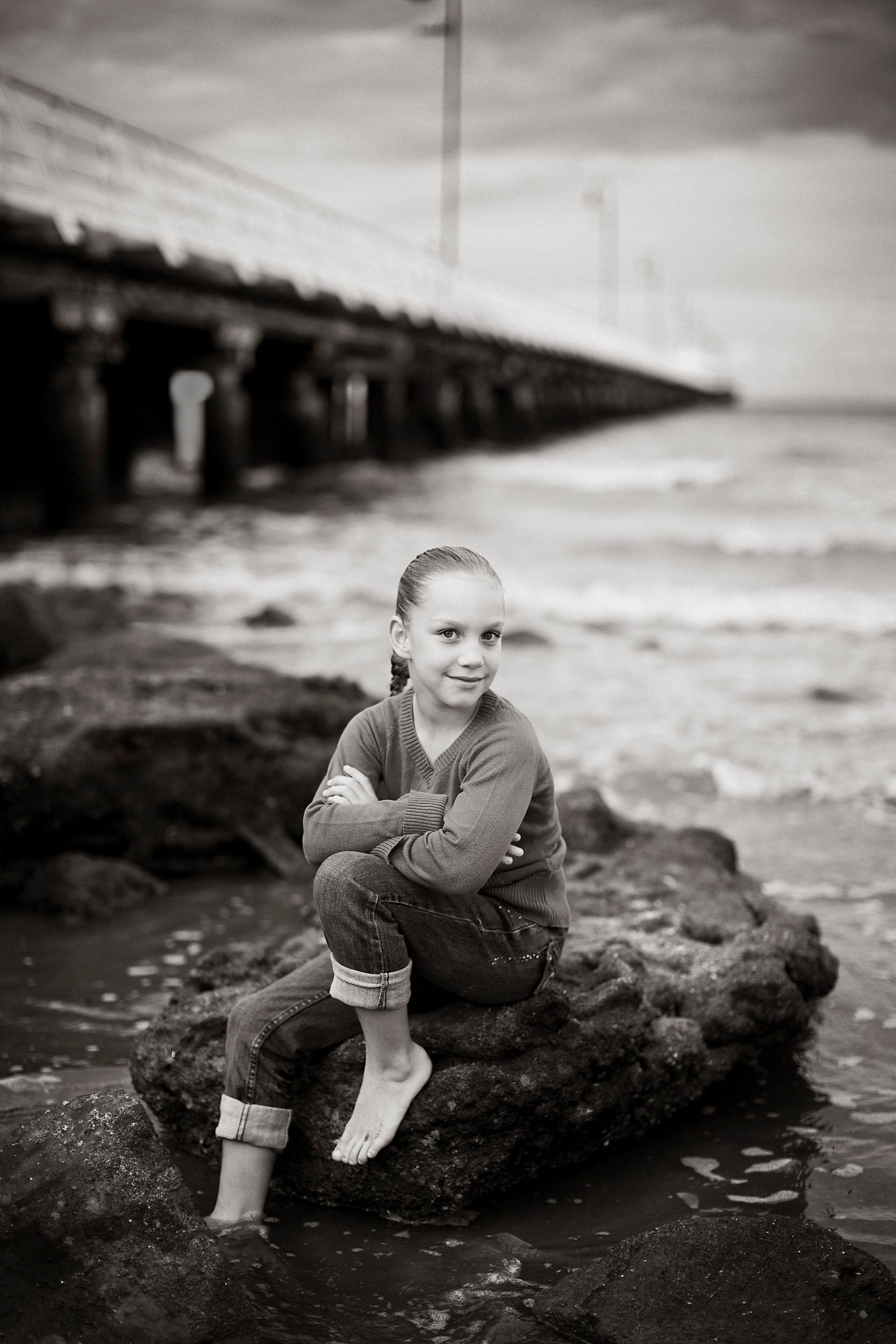 Tutorials-girl-beach-portraits-shorncliffe-jetty.jpg