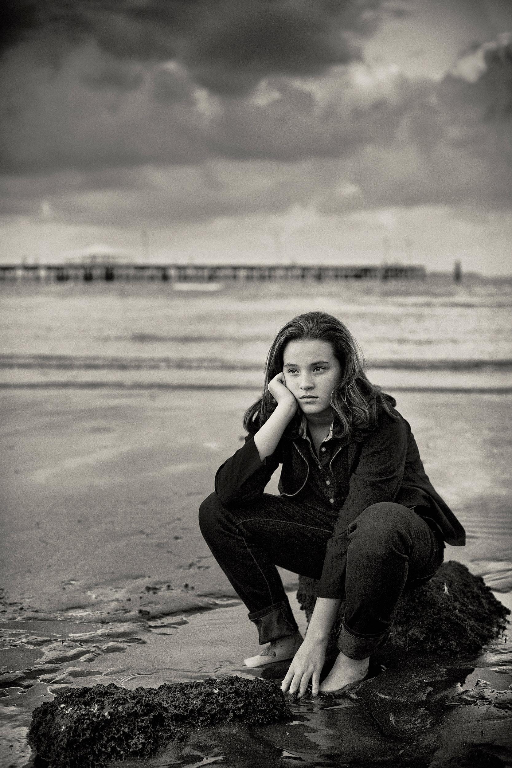 Tutorials-pensive-mood-portrait-shorncliffe-beach.jpg