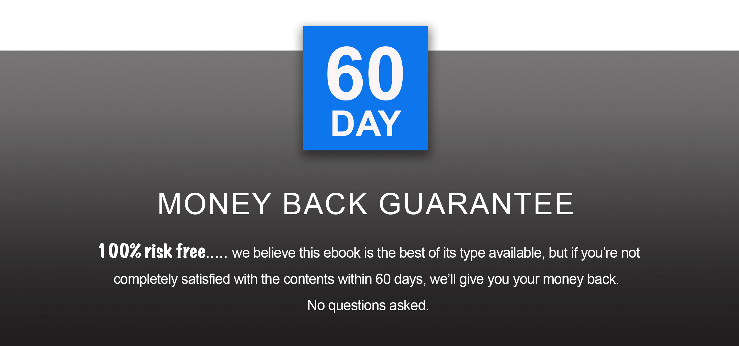 GUARANTEE 60 DAYS.jpg