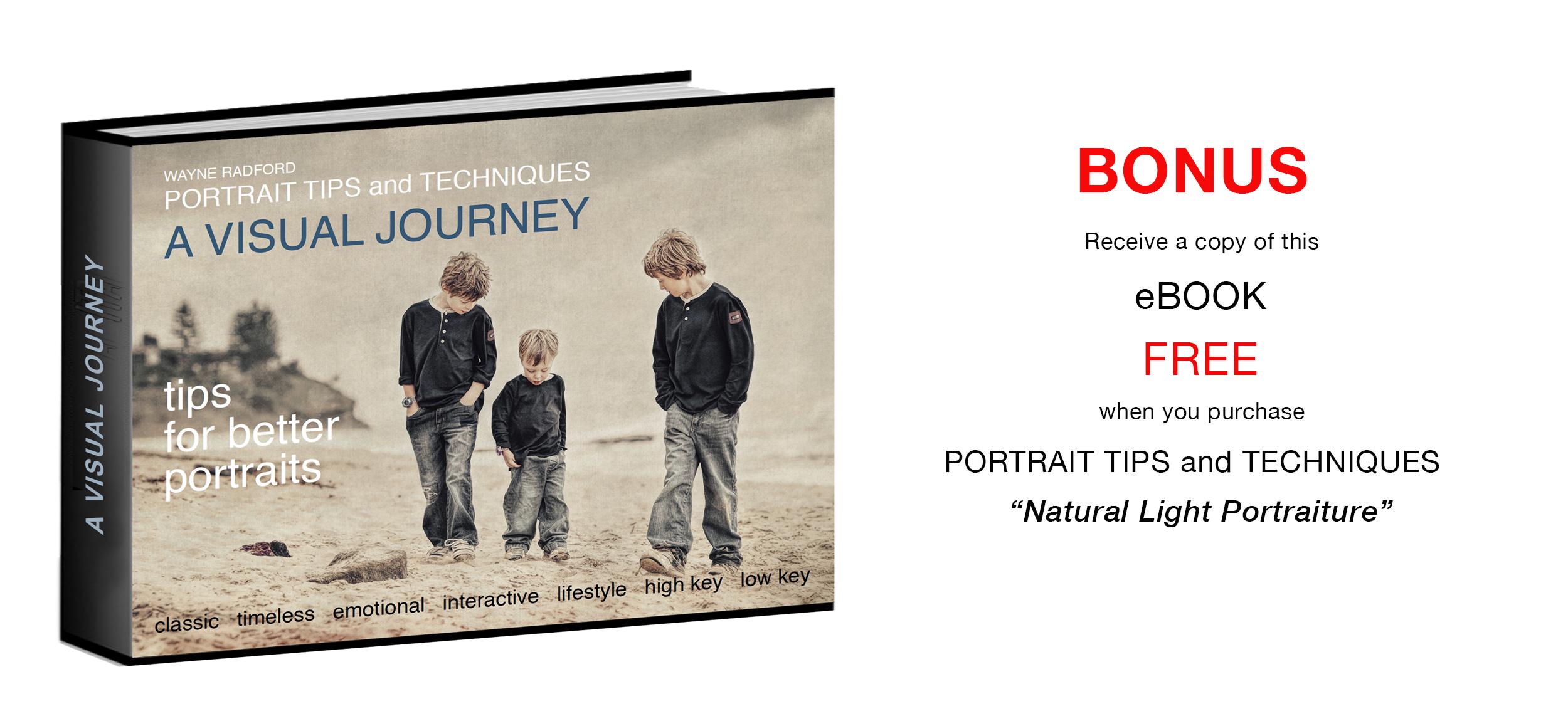 BONUS BOOK 2.jpg