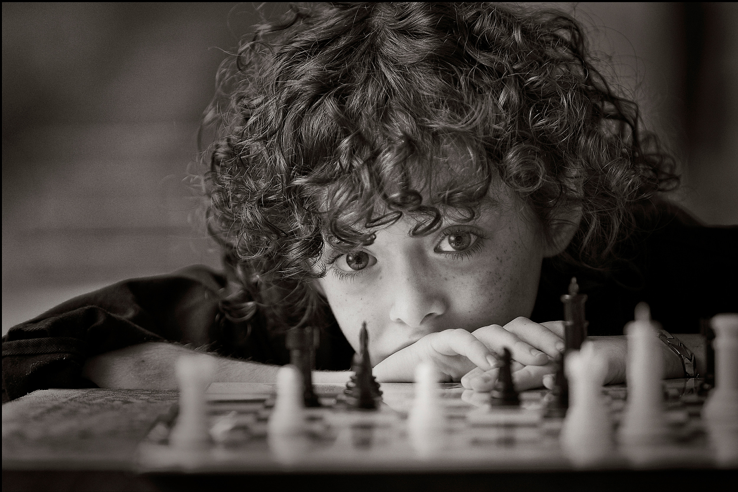 Gallery-boy-kids portraits-chess-portraits.jpg