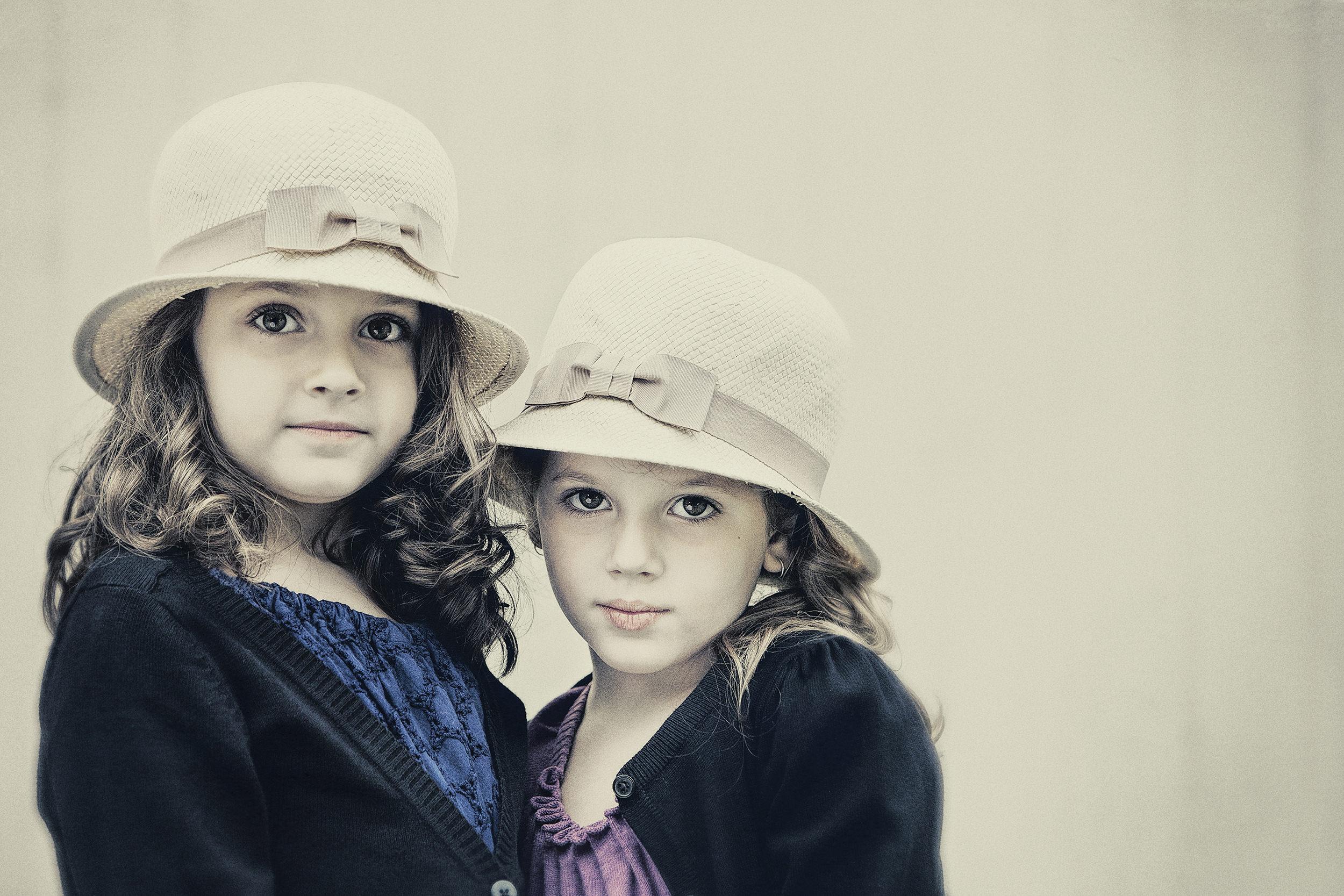 Gallery-sisters-fine art portraits-portraiture.jpg