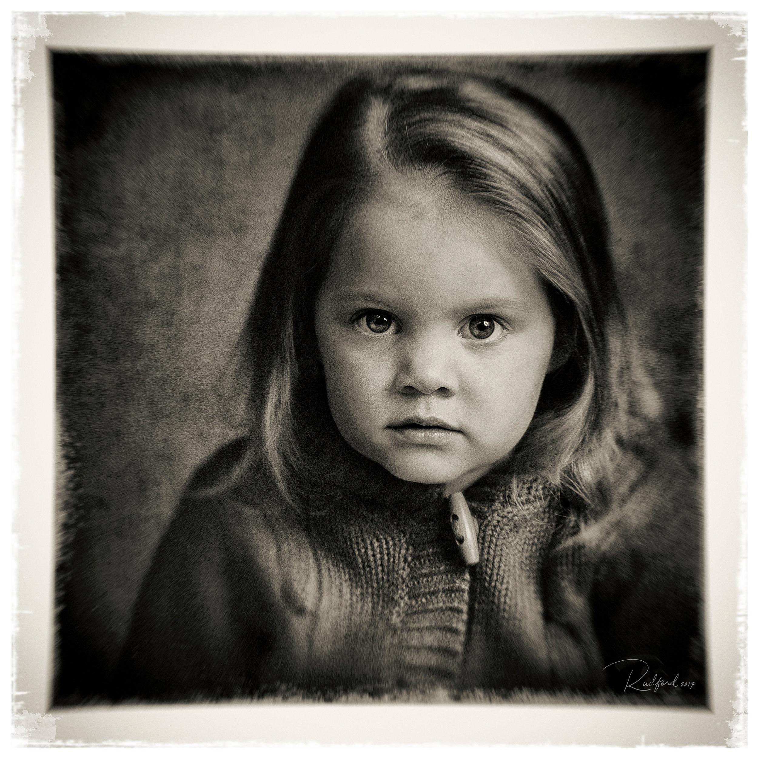 Gallery-soulful portraits-girl-studio portraits.jpg