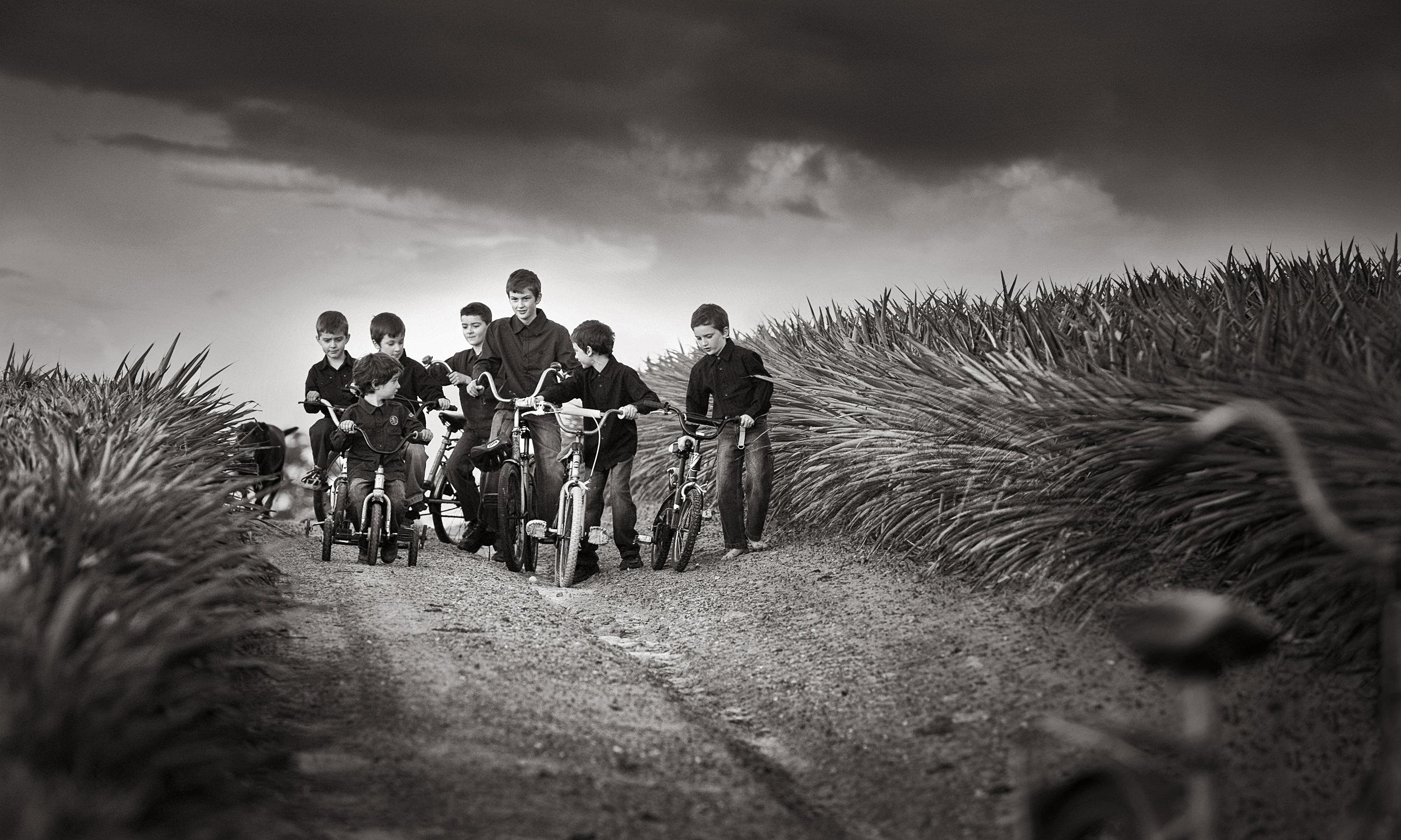 Home-boys-bikes-farm-family.jpg