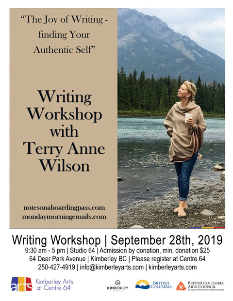 Writing-Workshop-The-Joy-of-Writing.jpg
