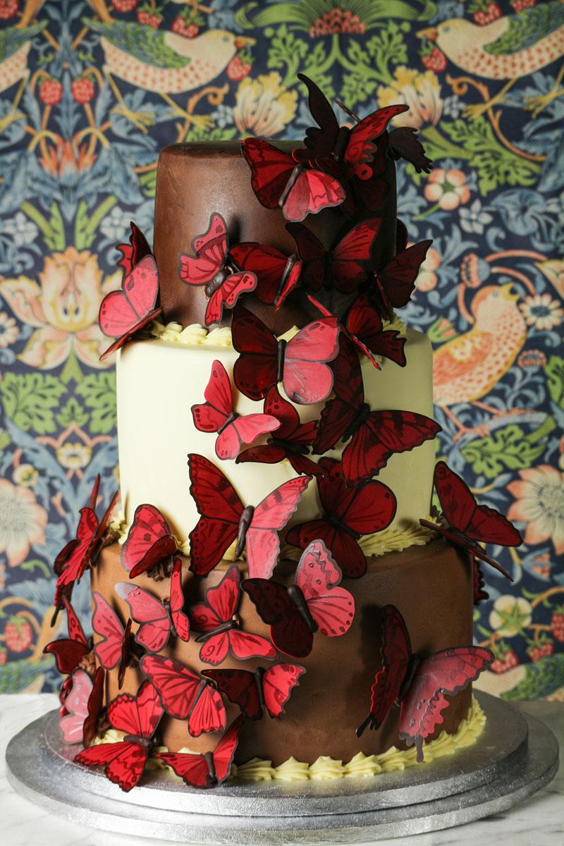 Birdgate-Chocolatiers-Wedding-Cake-May-Colour-BG-1.jpg