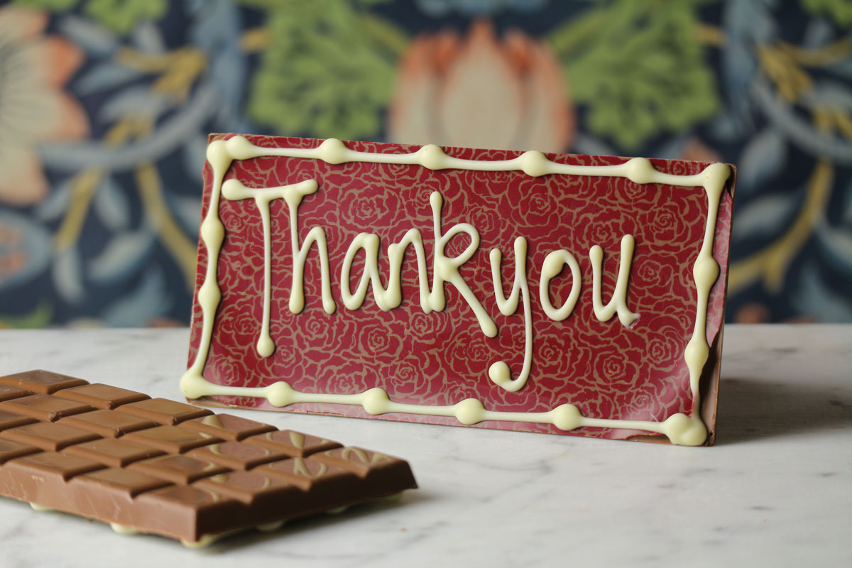 Birdgate-Chocolatiers-Thank-You-Bar-Milk-Colour-BG.jpg