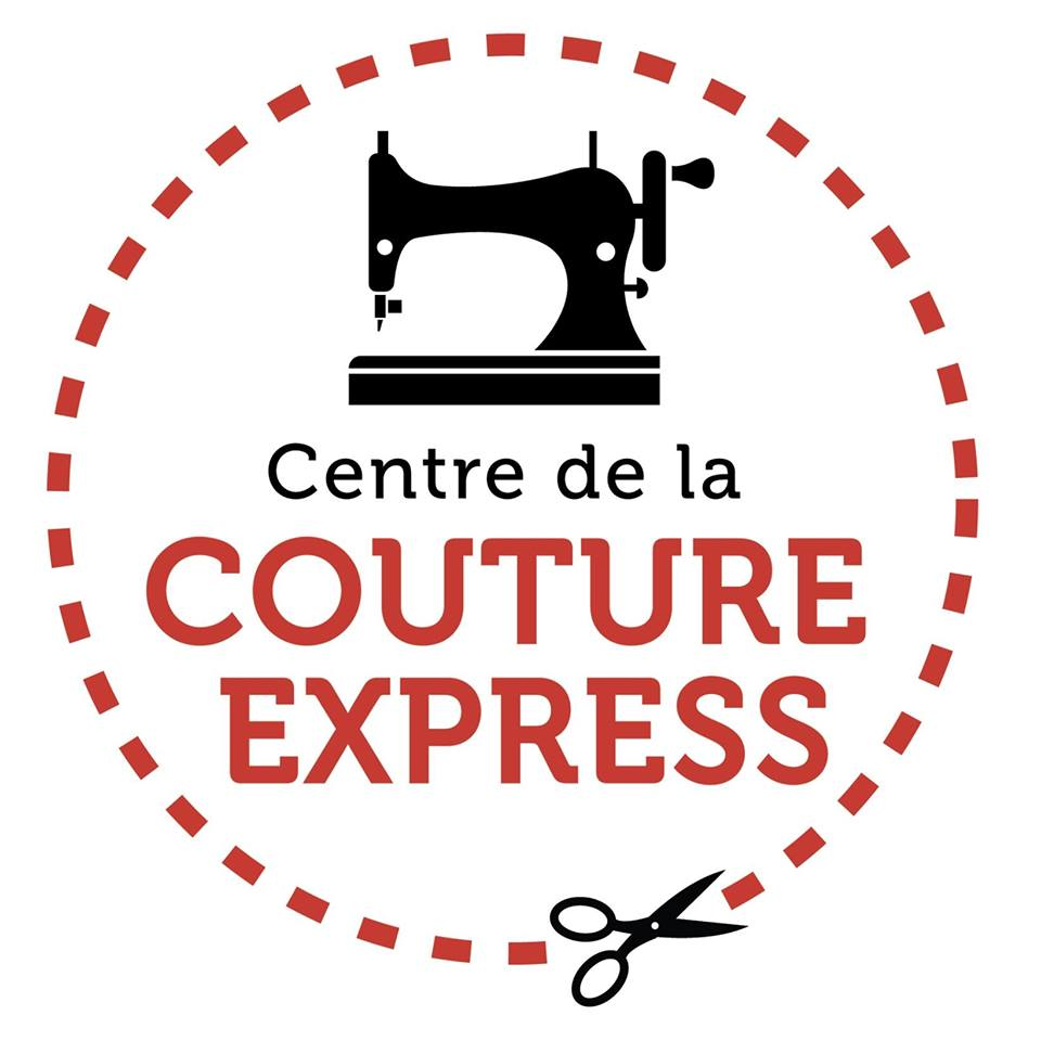 Affiliated with the 'Centre de la Couture Express' - Seamstresses with more than 20 years of experienceMain Point of Distribution:68 US-46 W, Hackettstown, NJ 07840