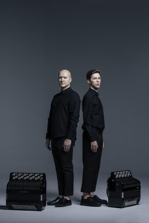 Giziewski & Jedynecki