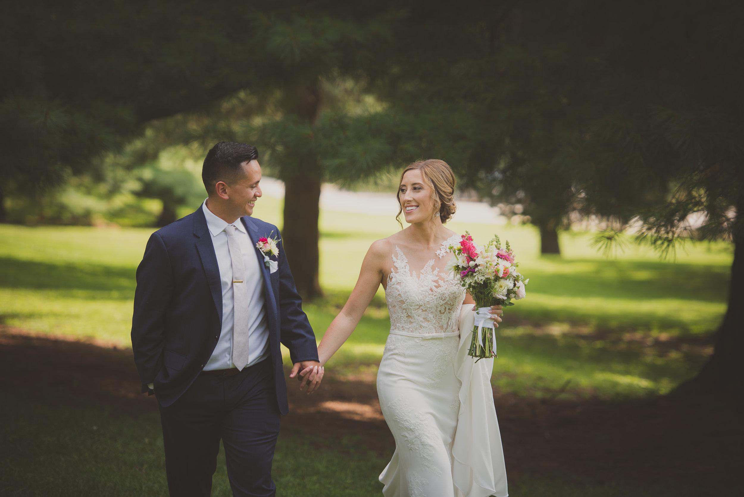 Marlon and Emily_Wedding-41.jpg