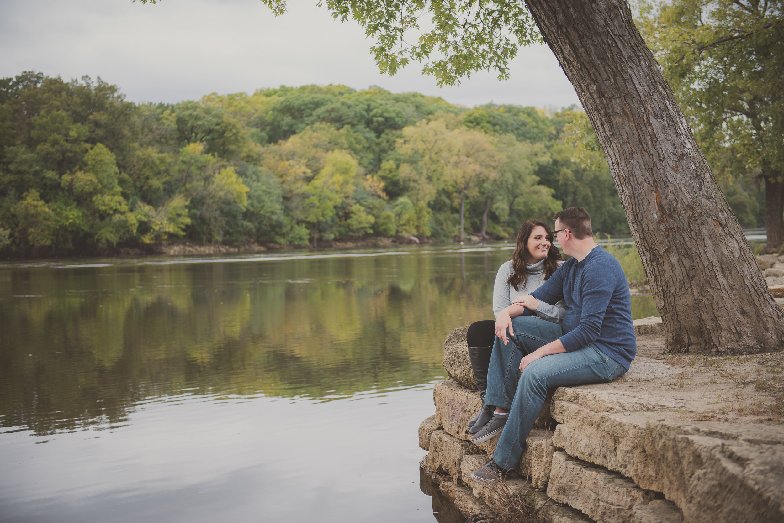 Mitch & Kiley_Engagement-17.jpg