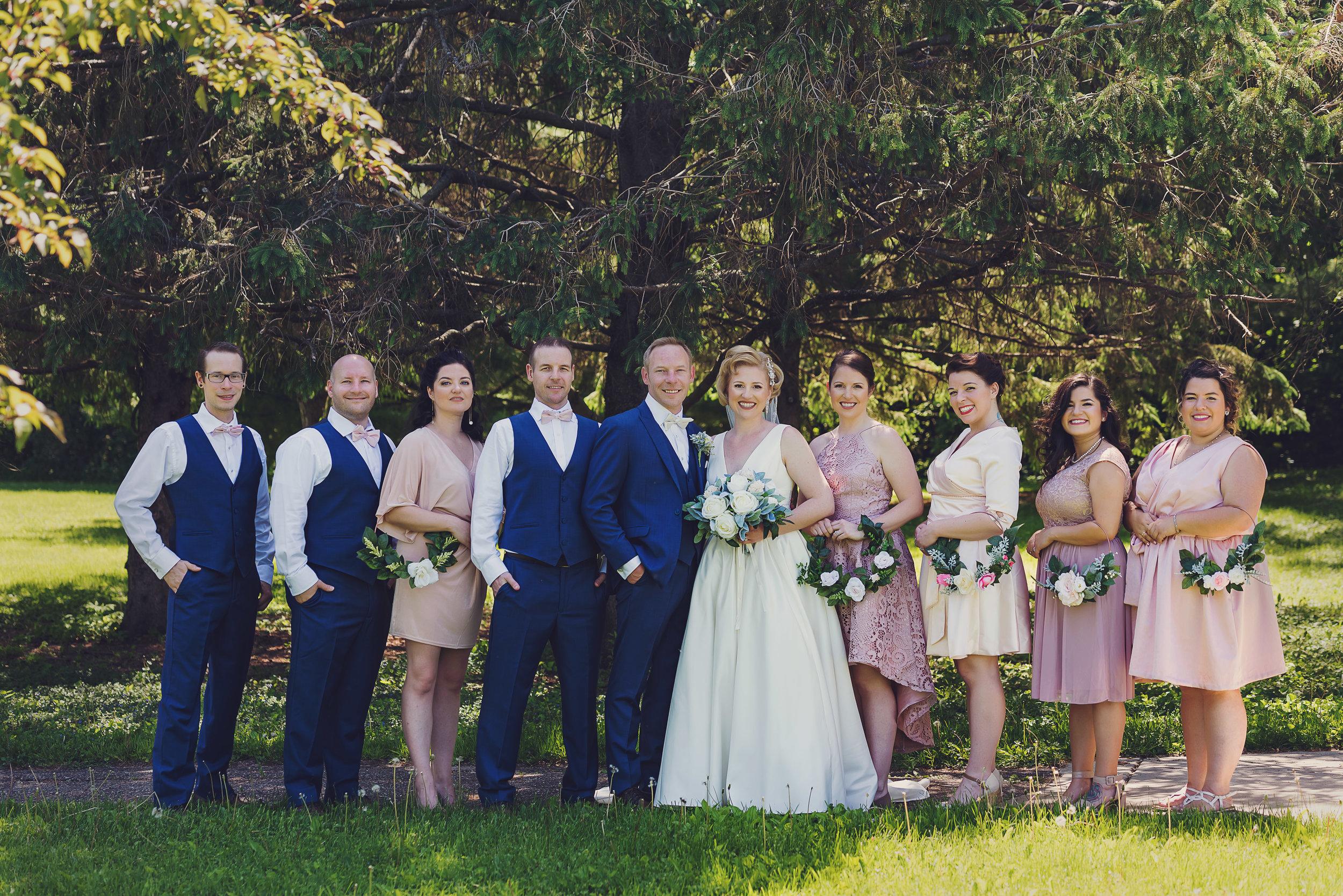Eric & Bailey Wedding-048.jpg