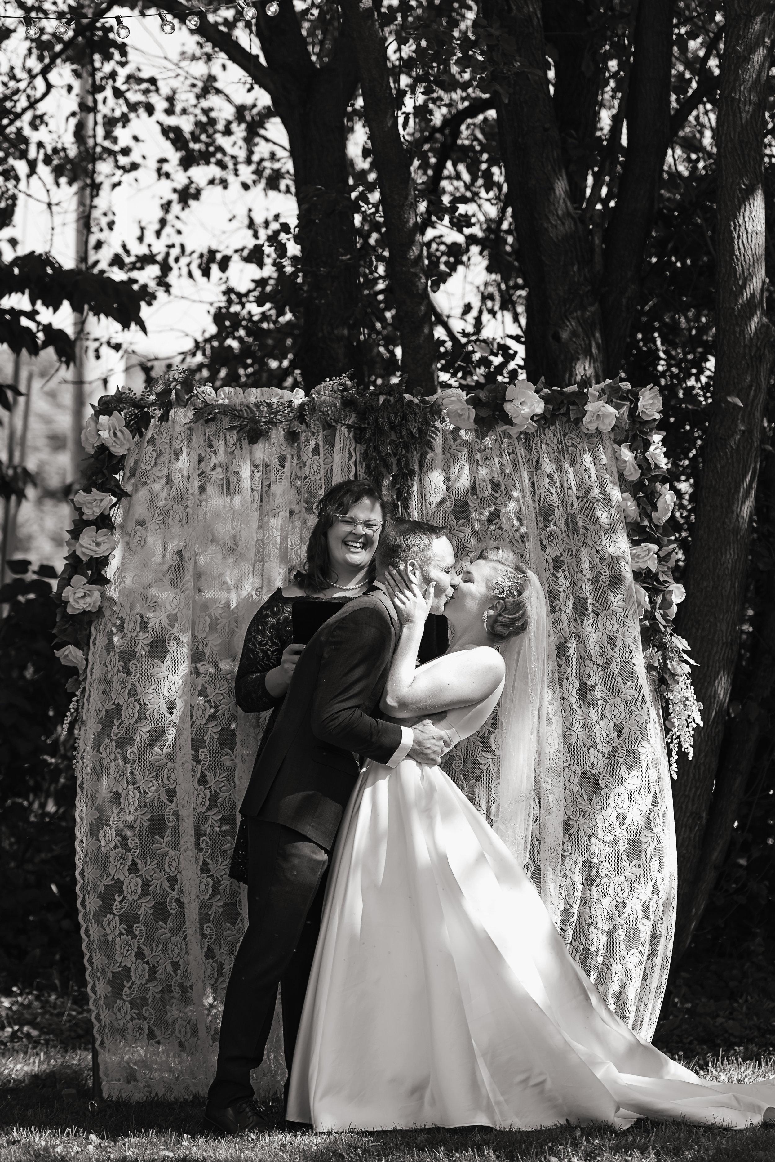 Eric & Bailey Wedding-052.jpg