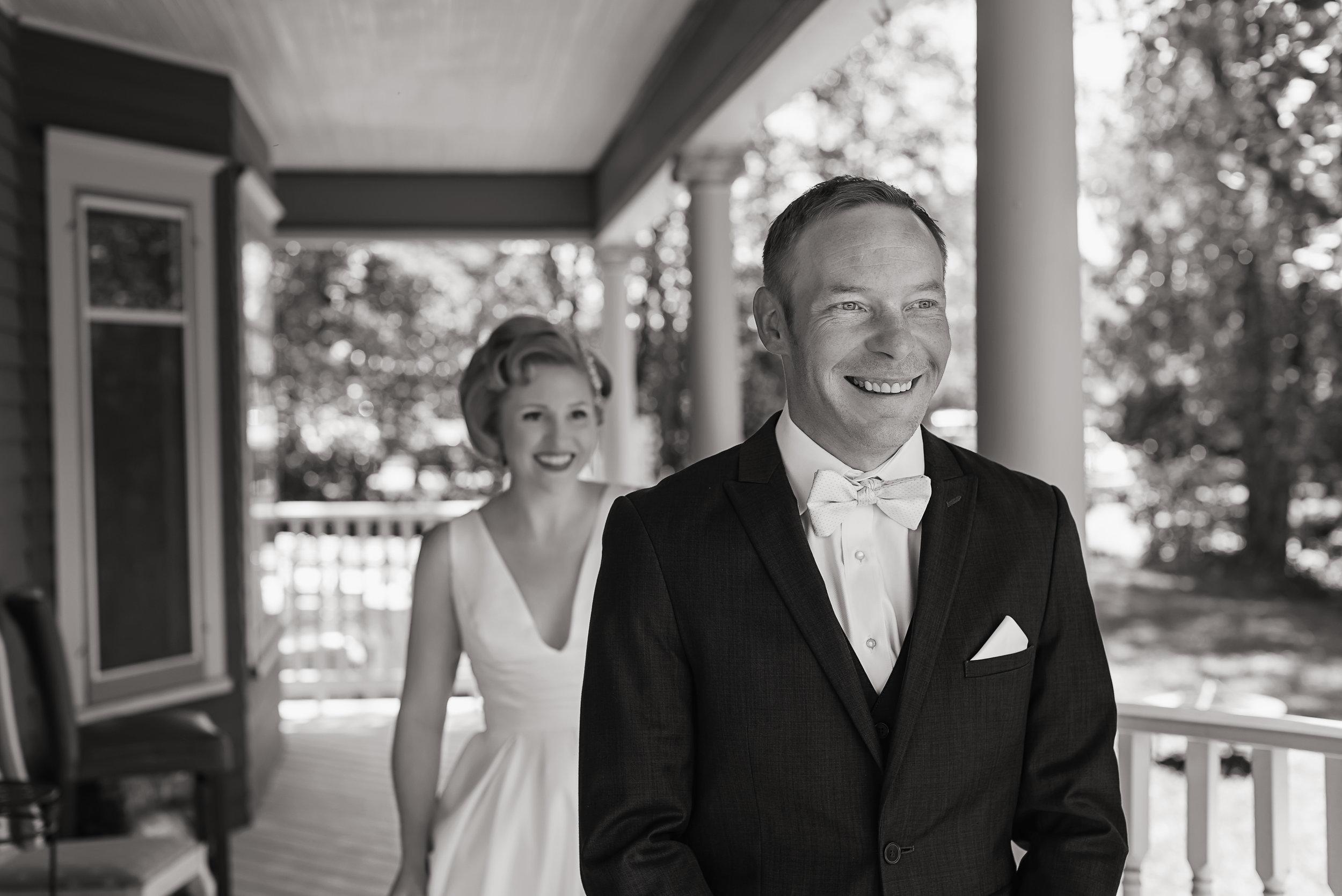 Eric & Bailey Wedding-013.jpg