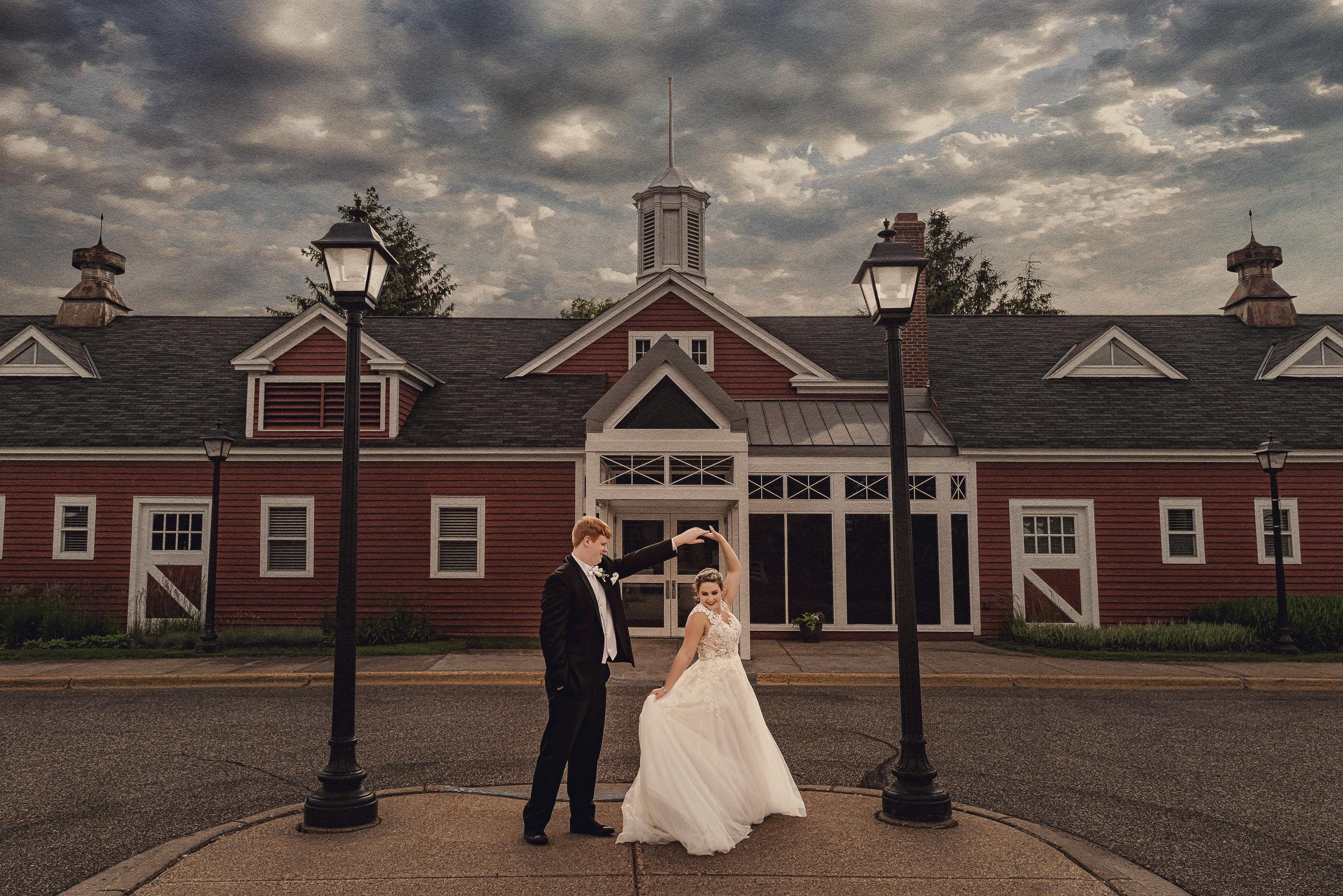 Brian & Jenna Wedding-001.jpg