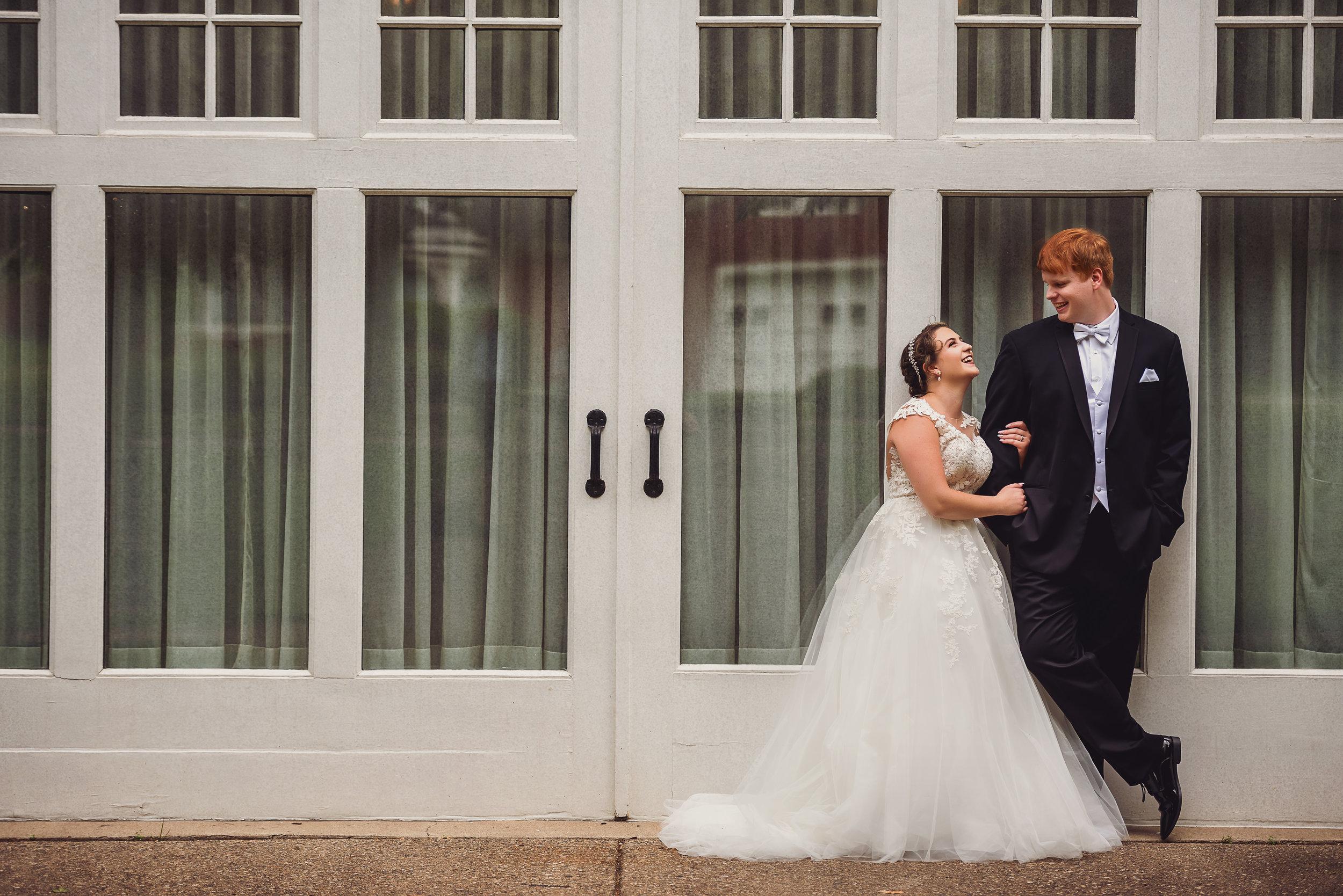 Brian & Jenna Wedding-144.jpg