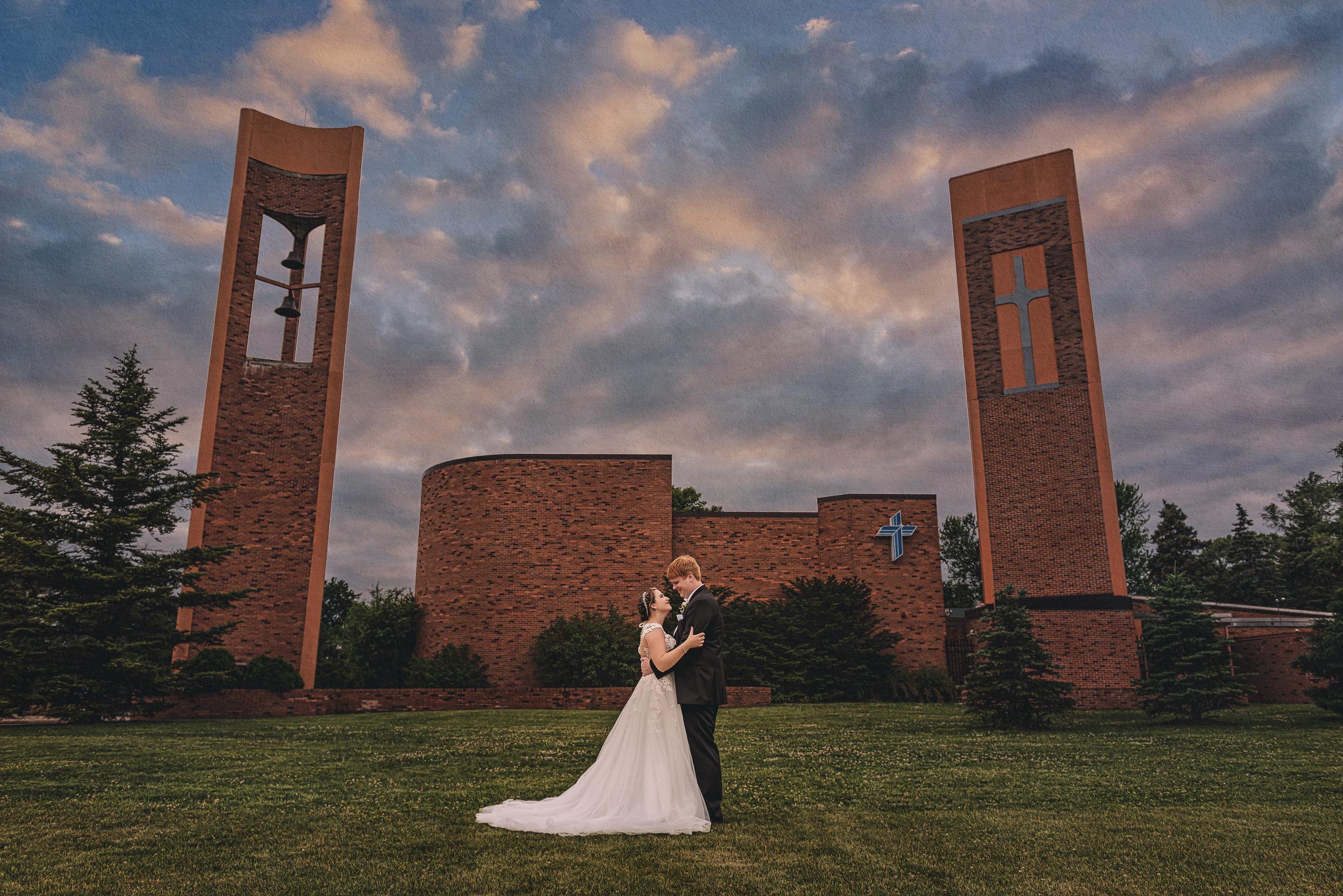 Brian & Jenna Wedding-352.jpg
