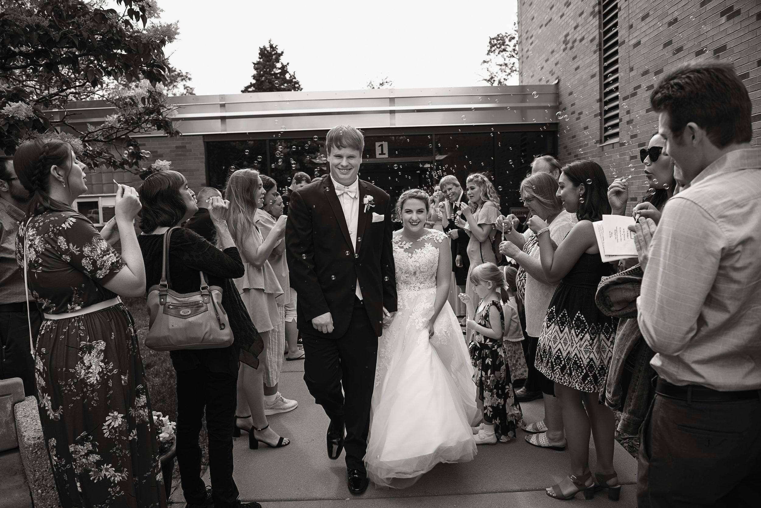 Brian & Jenna Wedding-414.jpg