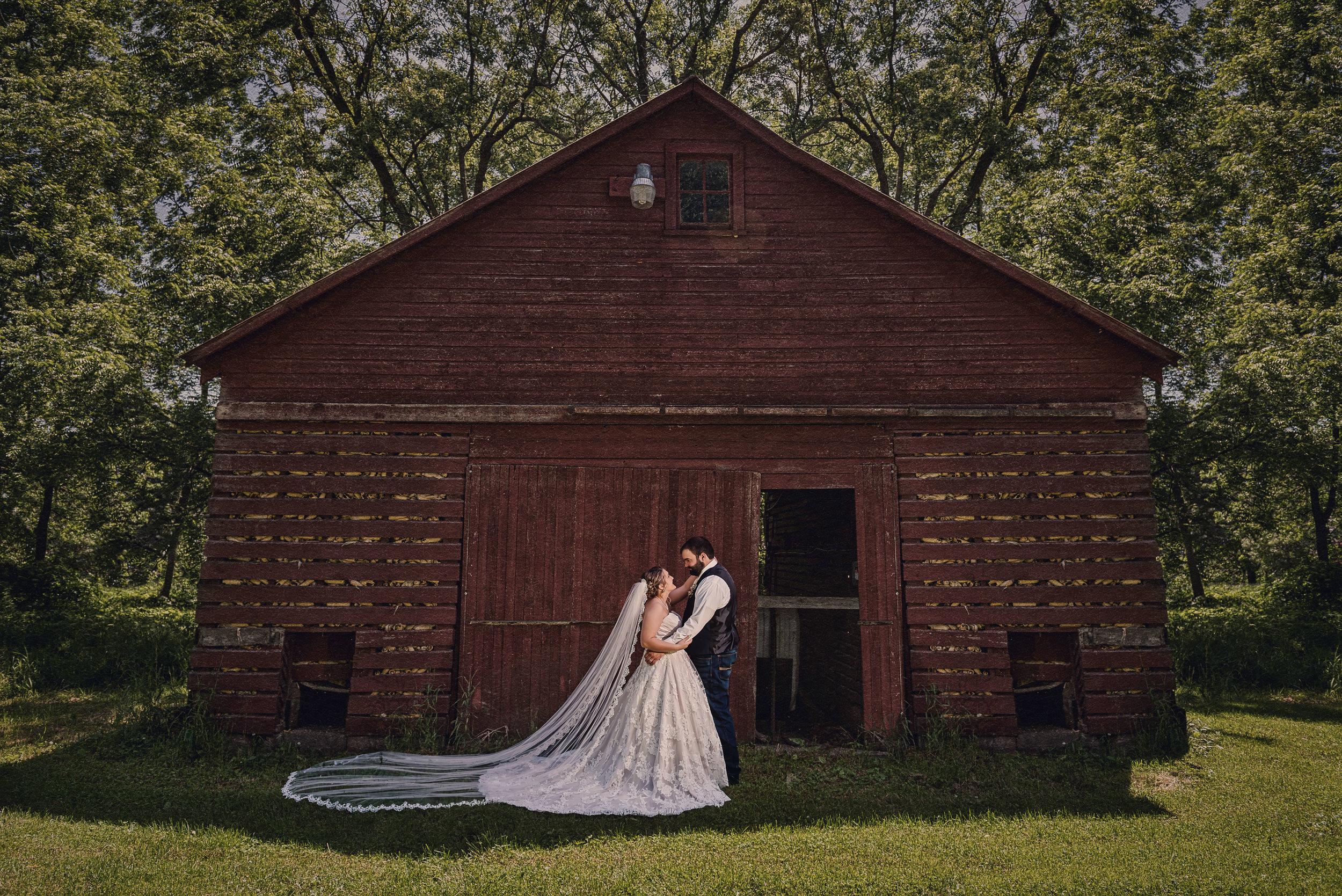 Tom & Nicole Wedding-0001.jpg