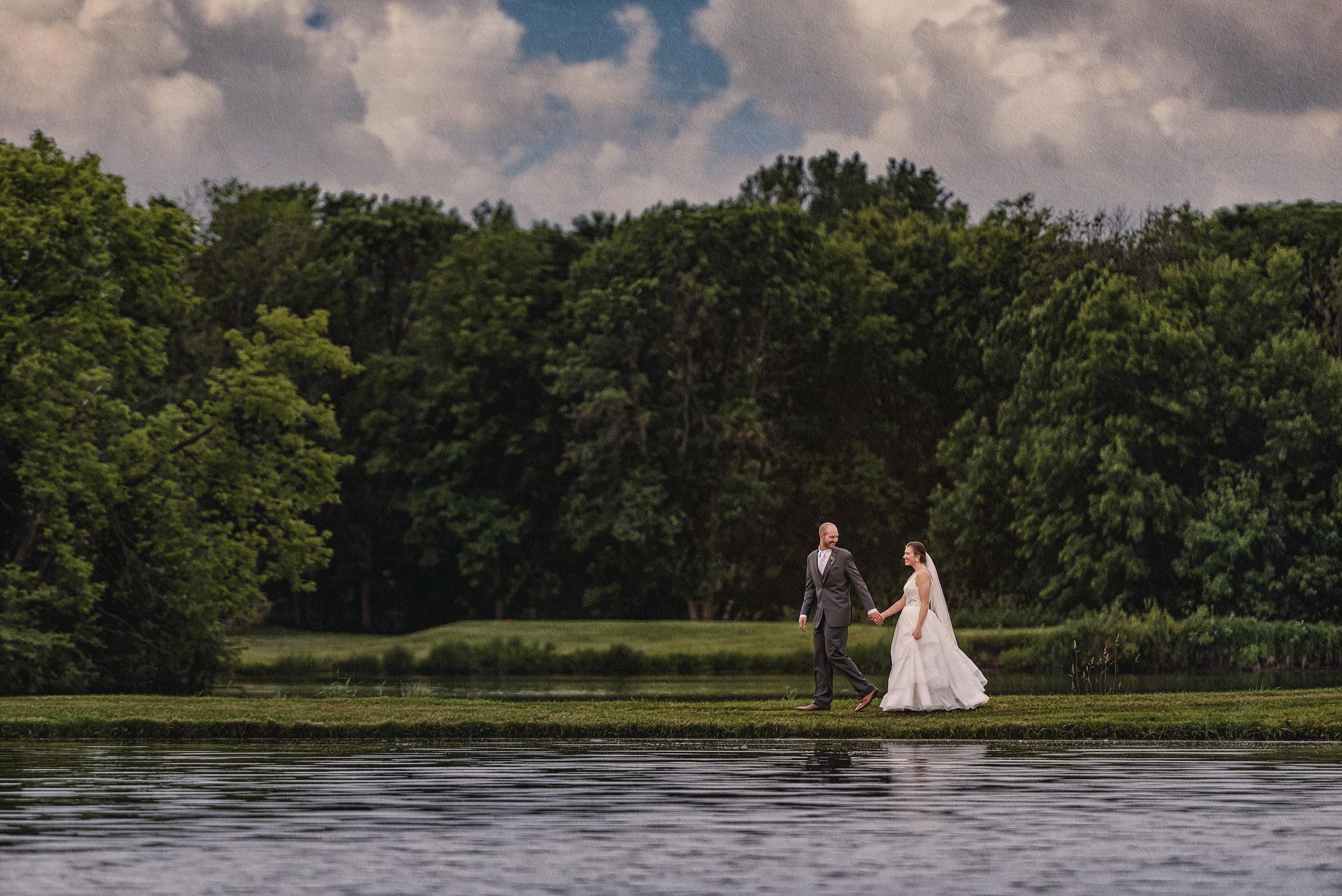 Jon & Danielle Wedding- 01.jpg
