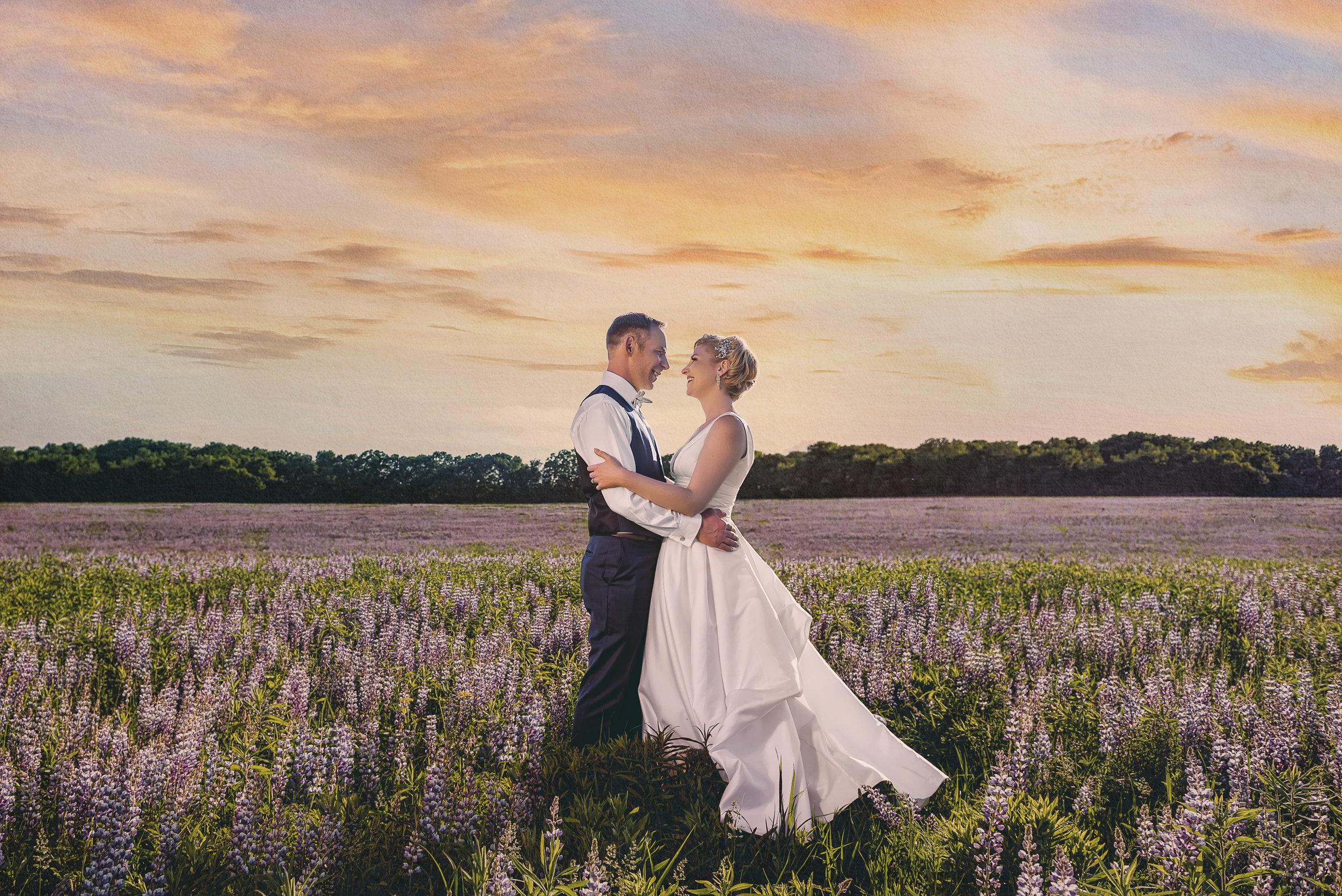 Eric & Bailey Wedding-0001.jpg