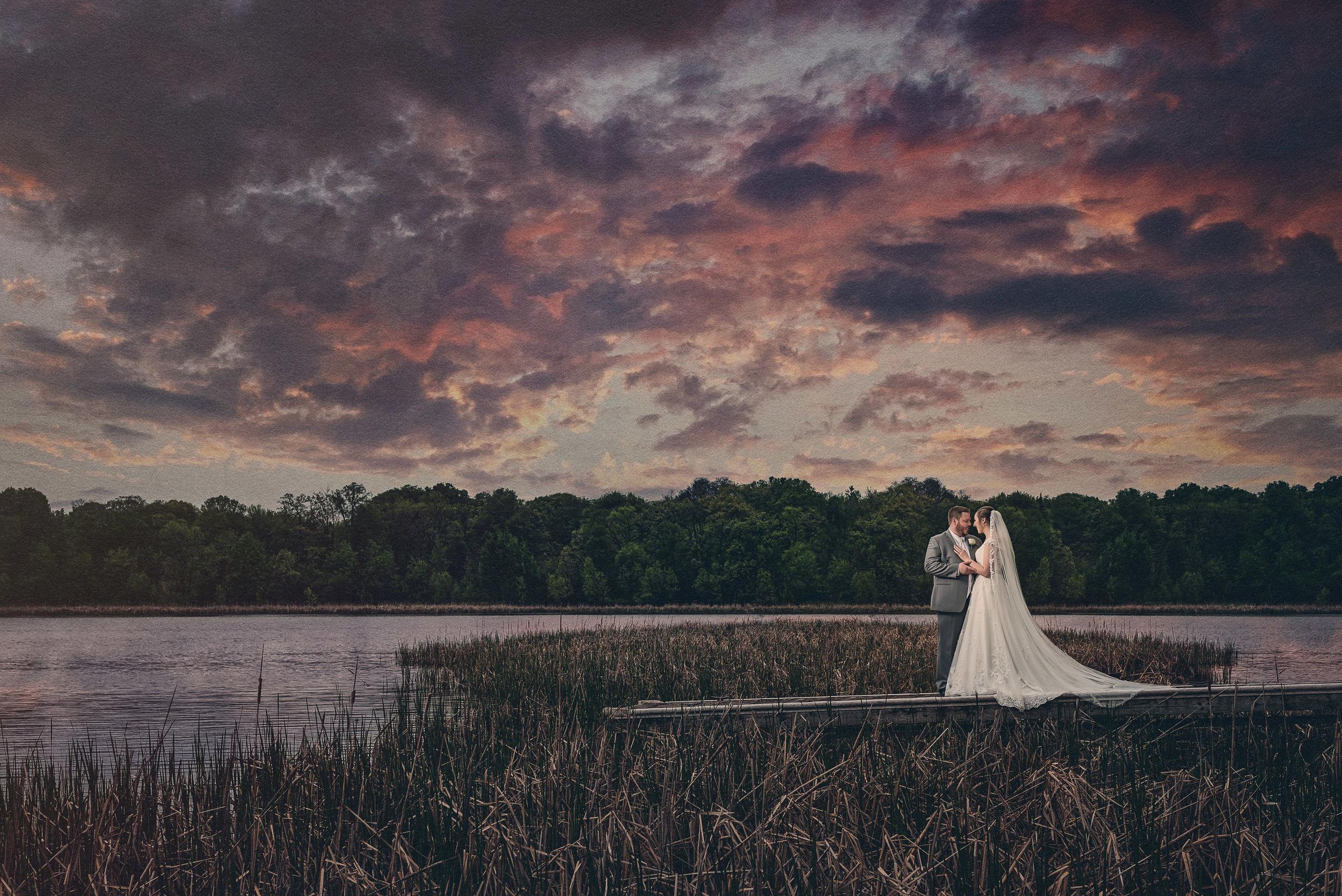 Jeremy & Abby Wedding-055.jpg
