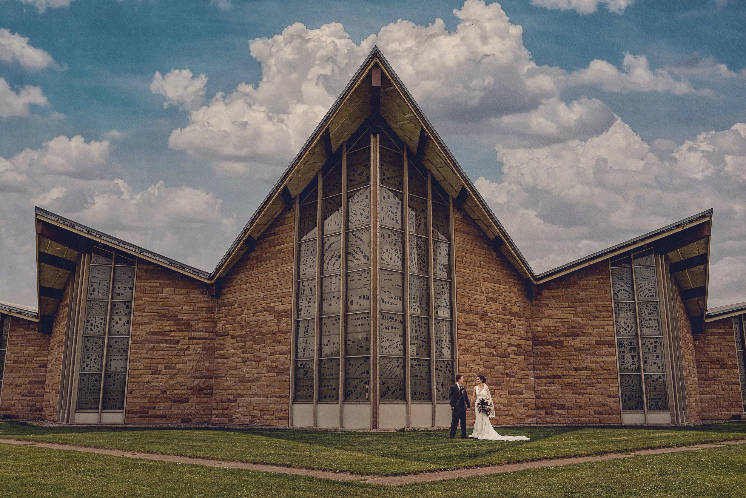 Jordan & Katelyn Wedding-001-Edit.jpg