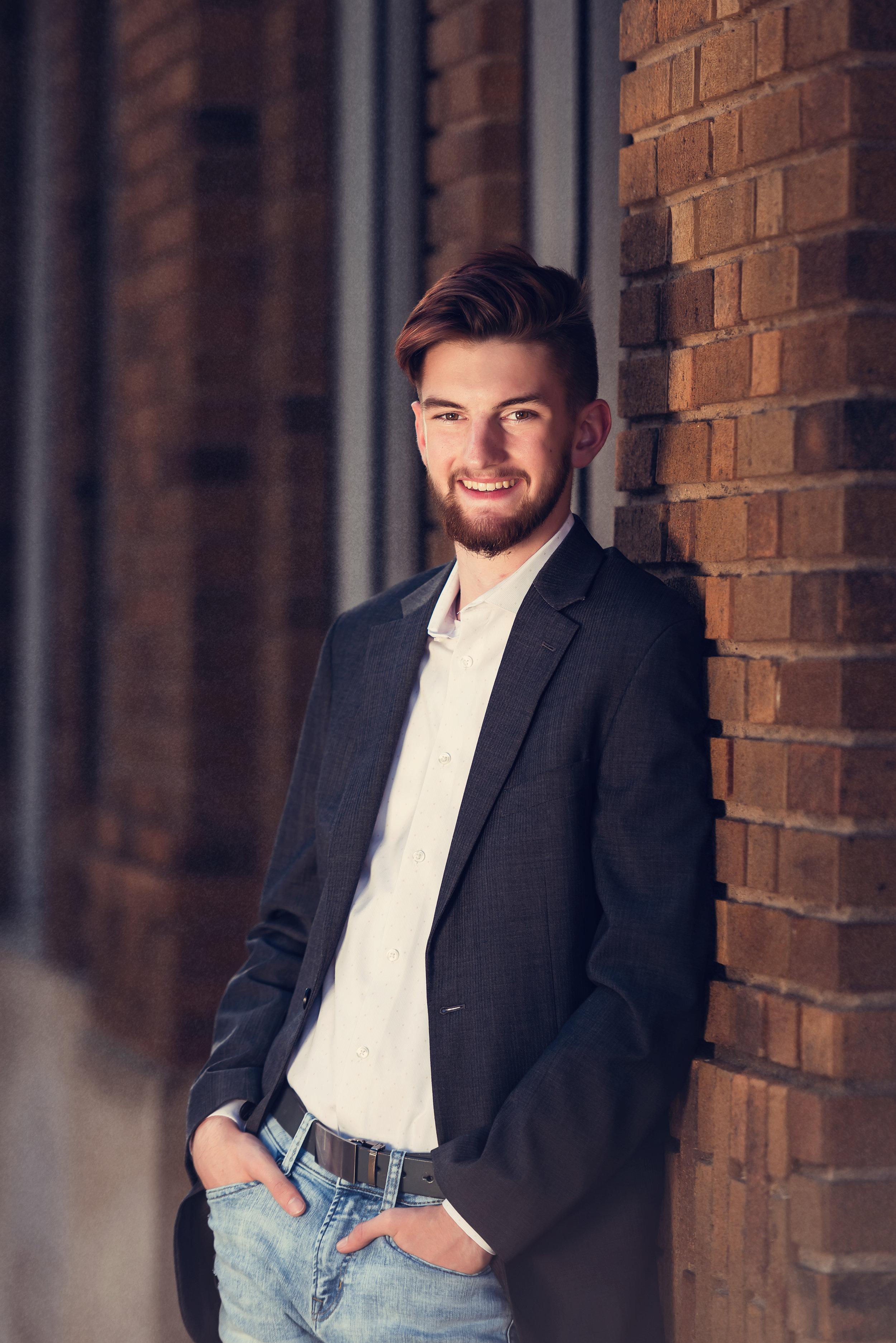 Nate Senior Portraits-012.jpg