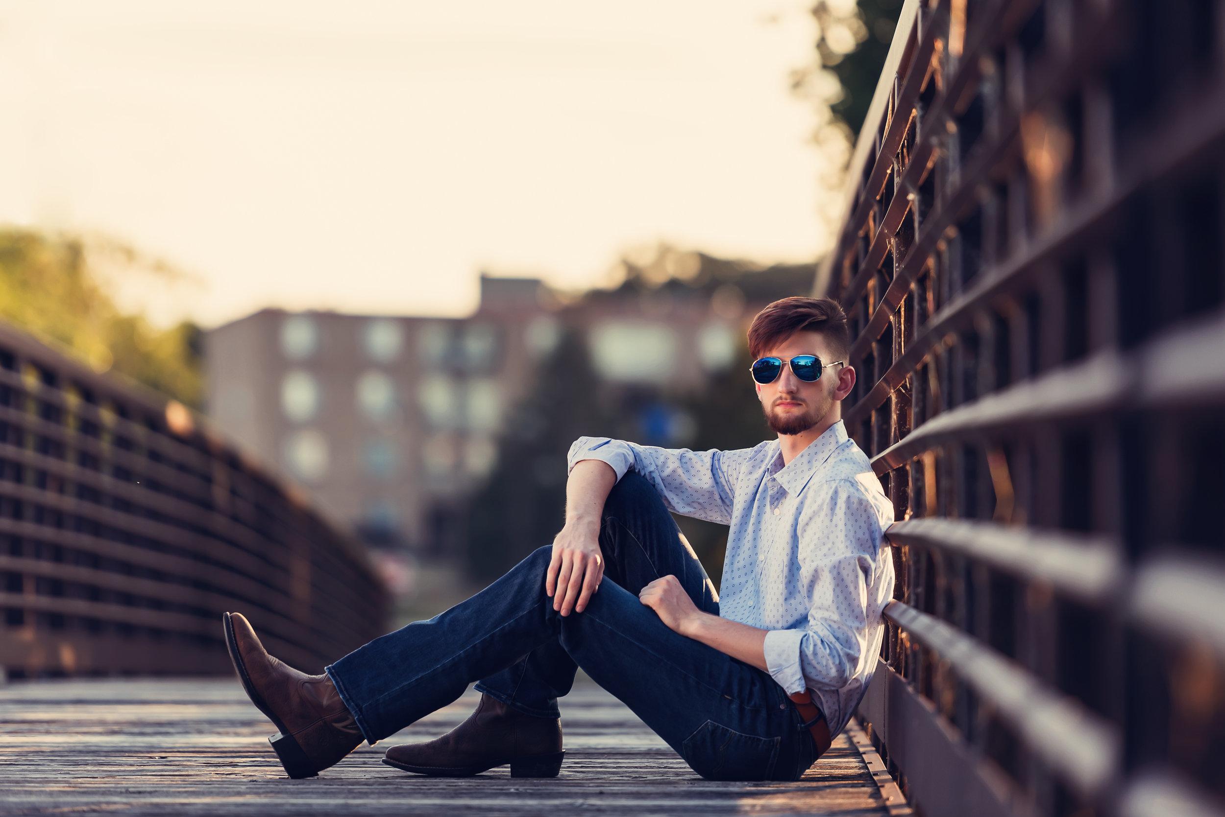 Nate Senior Portraits-074.jpg