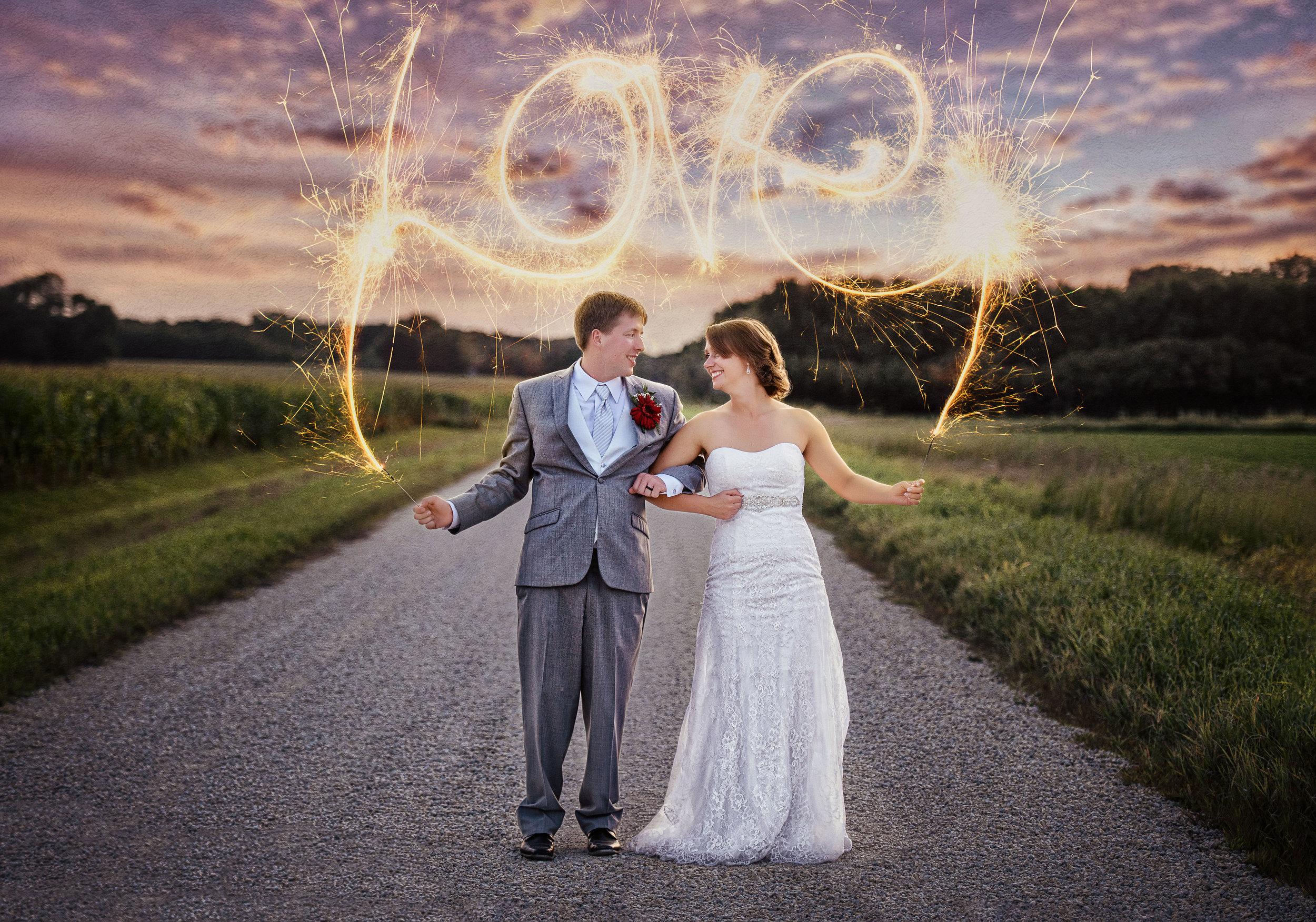 Derek & Kasey Wedding-561.jpg