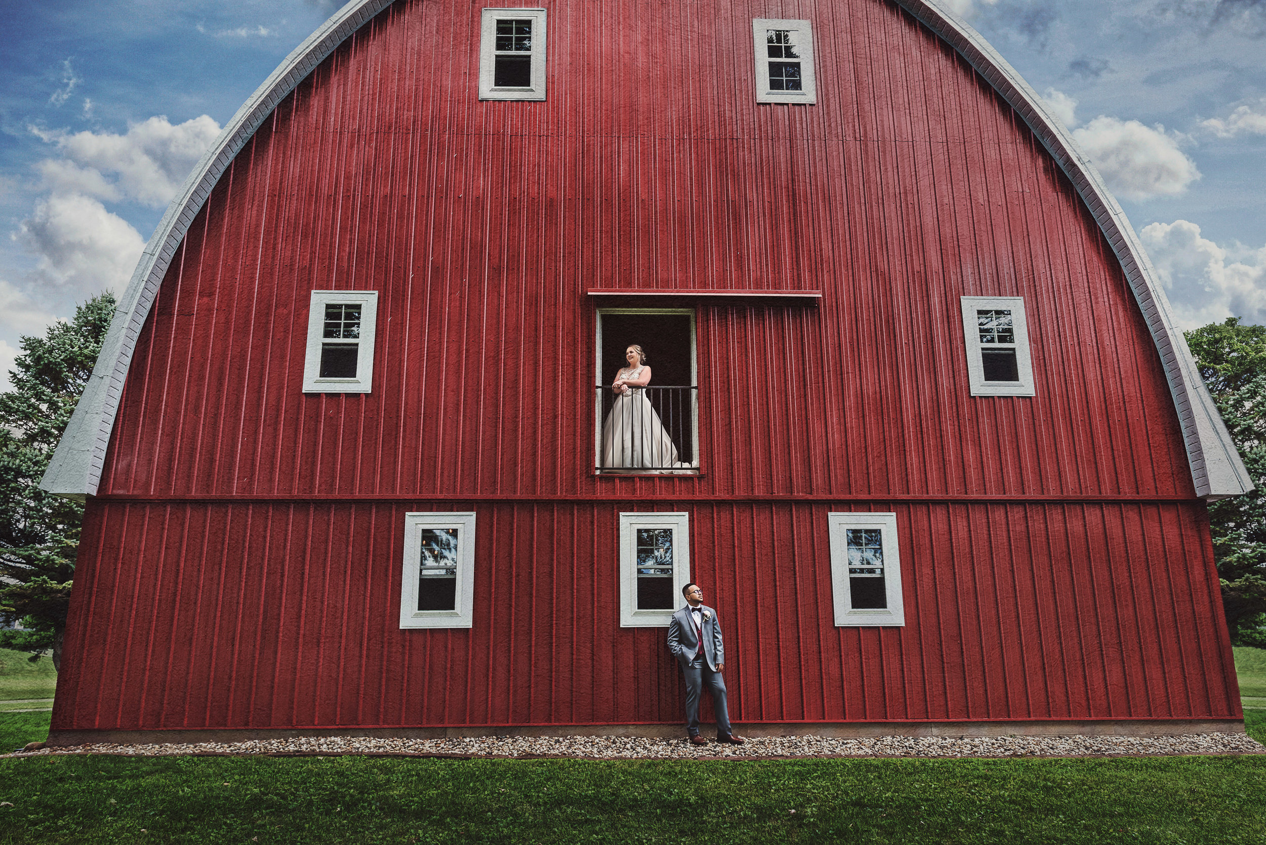 Kevin & Jess Wedding-243.jpg
