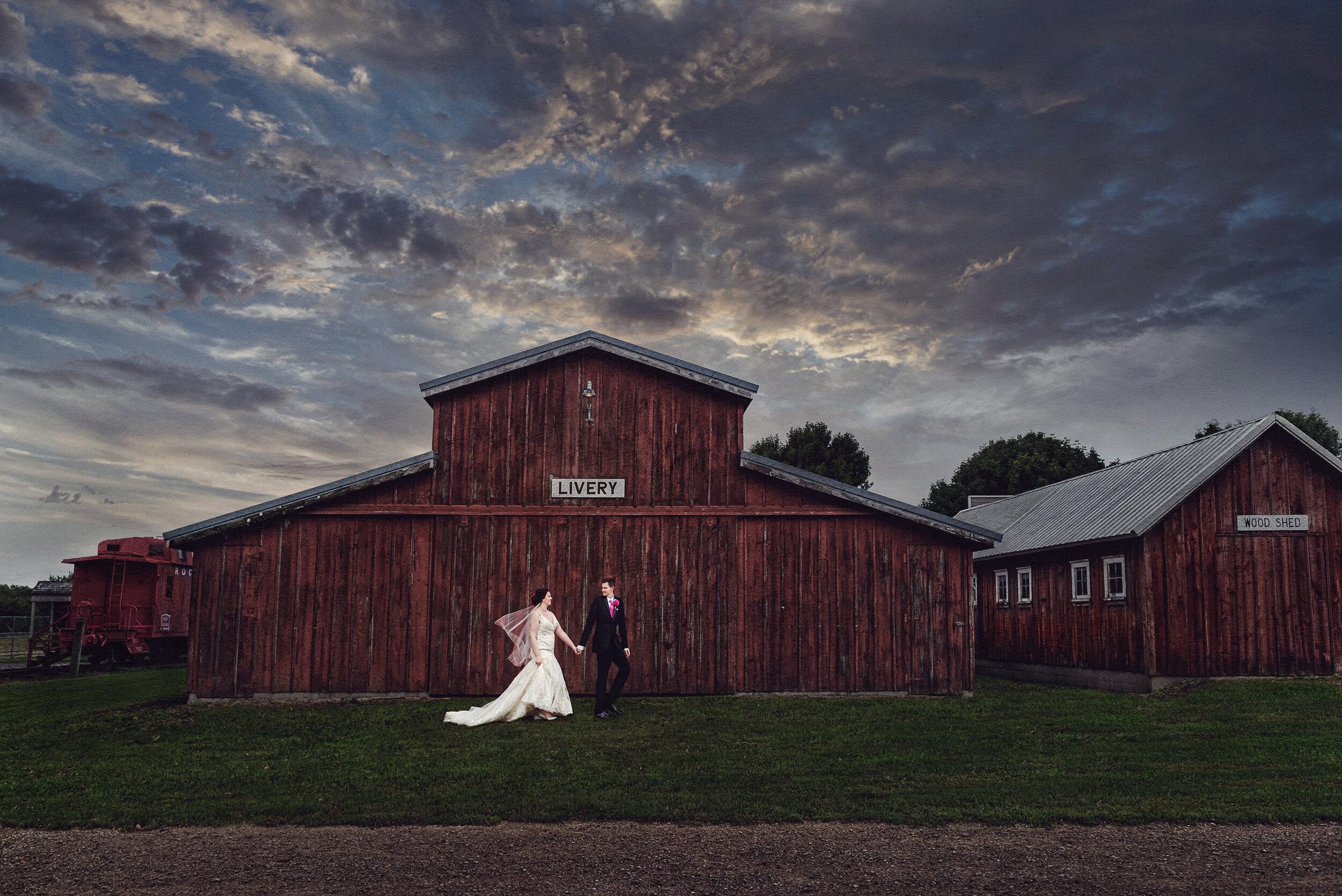 Colin & Cassandra_Wedding-0001-2.jpg