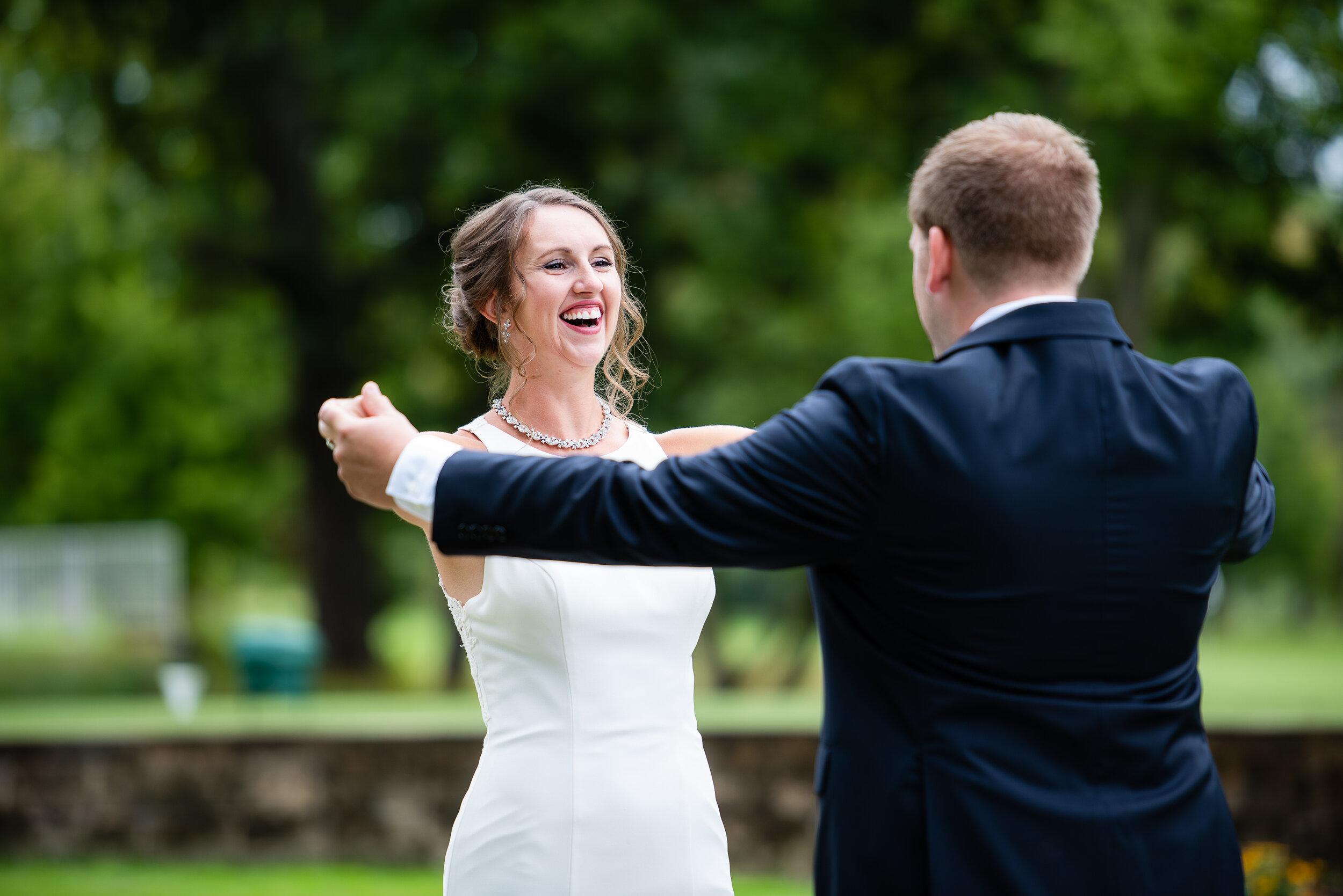 Jack & Lauren Wedding-079.jpg