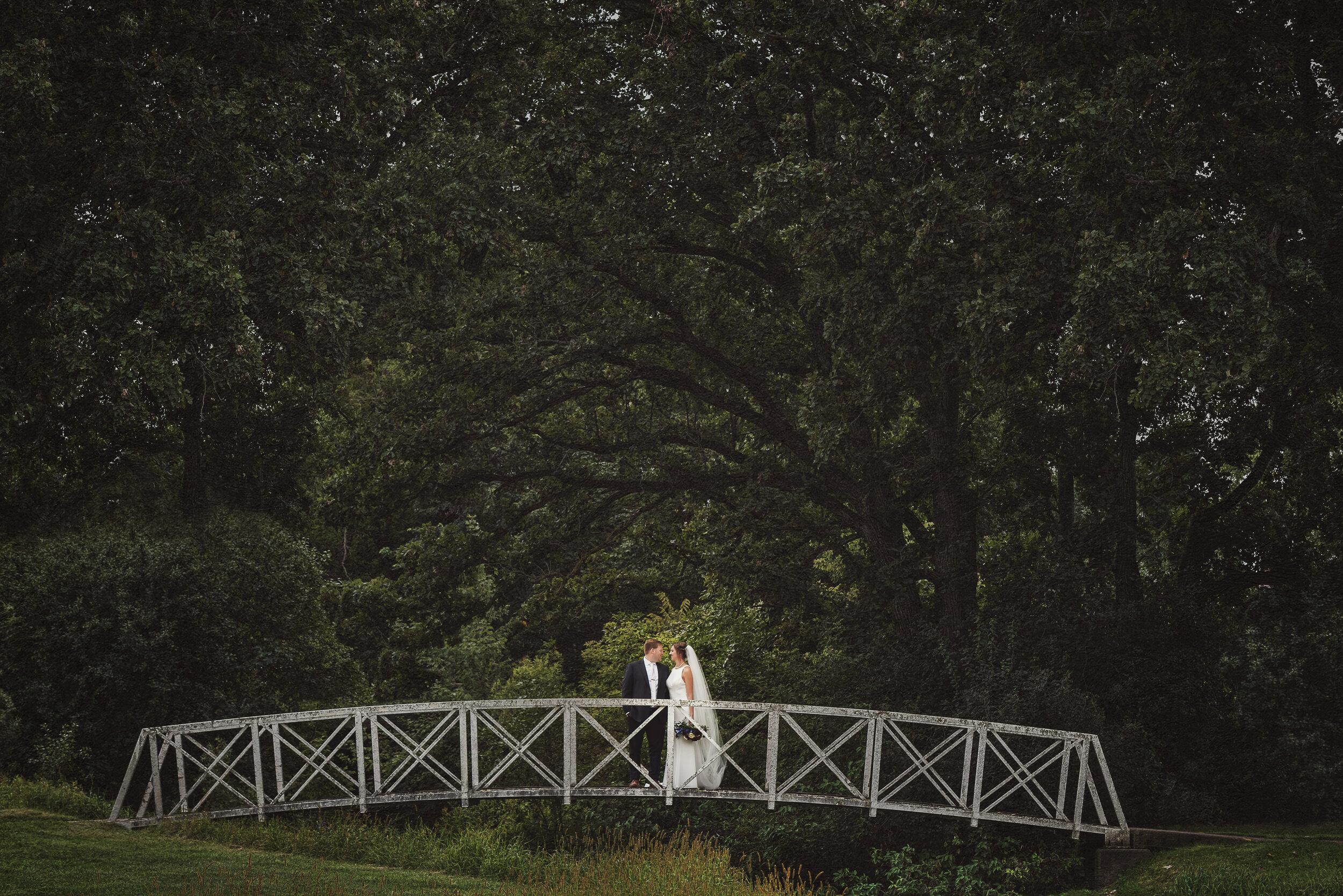 Jack & Lauren Wedding-153.jpg